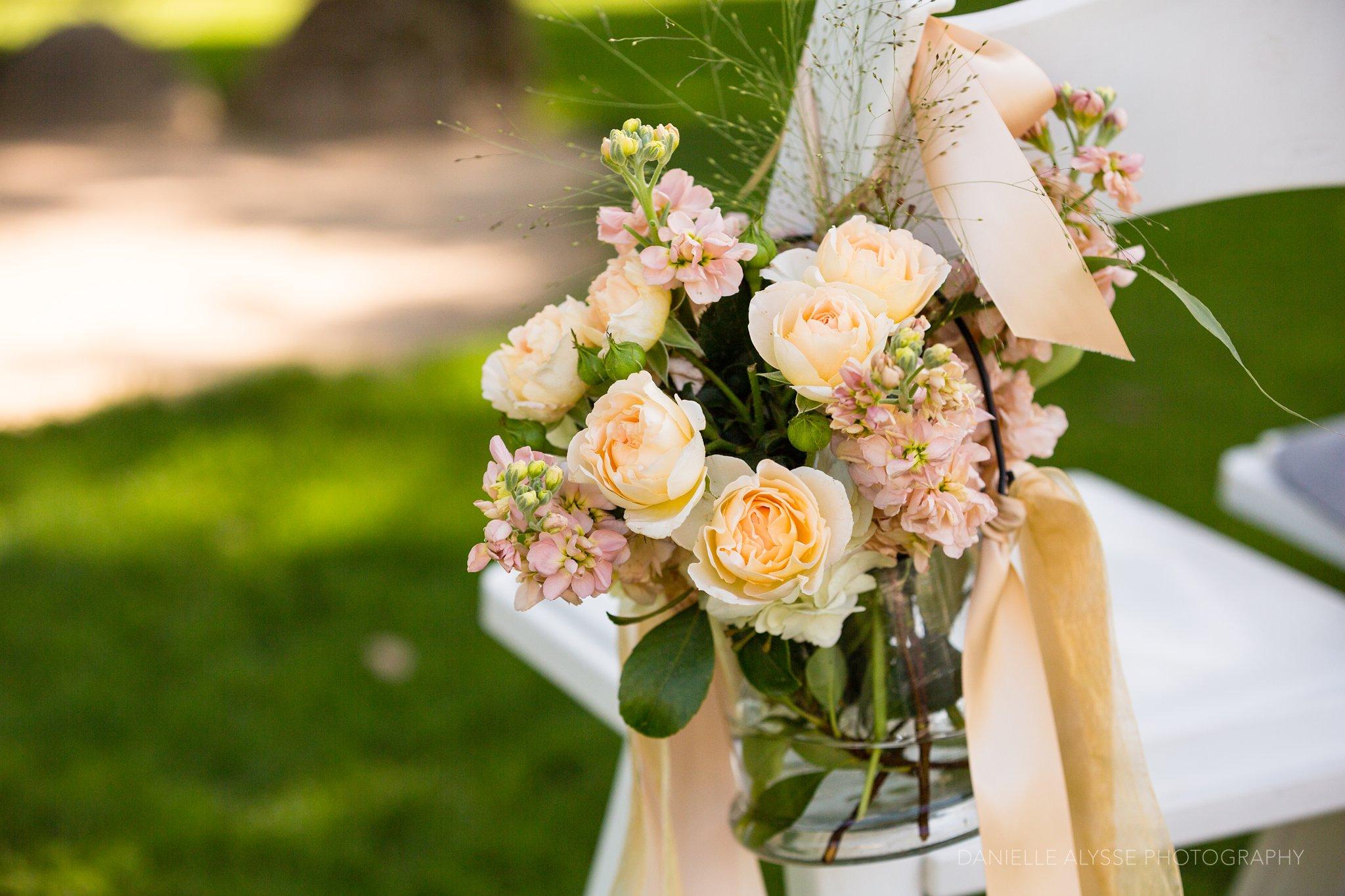 170507_blog_megan_david_wedding_loomis_flower_farm_inn_danielle_alysse_photography_sacramento_photographer0125_WEB.jpg