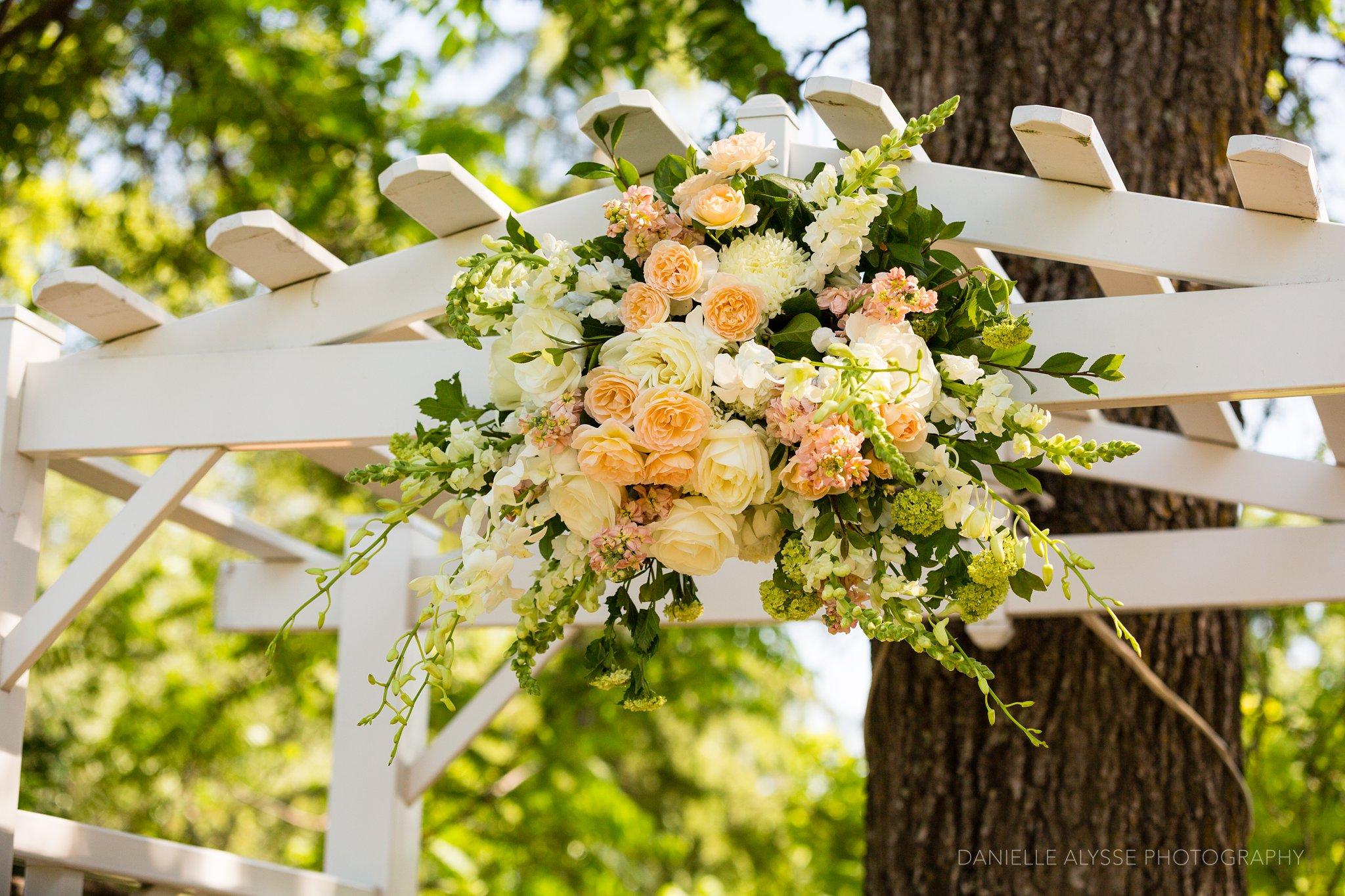 170507_blog_megan_david_wedding_loomis_flower_farm_inn_danielle_alysse_photography_sacramento_photographer0126_WEB.jpg
