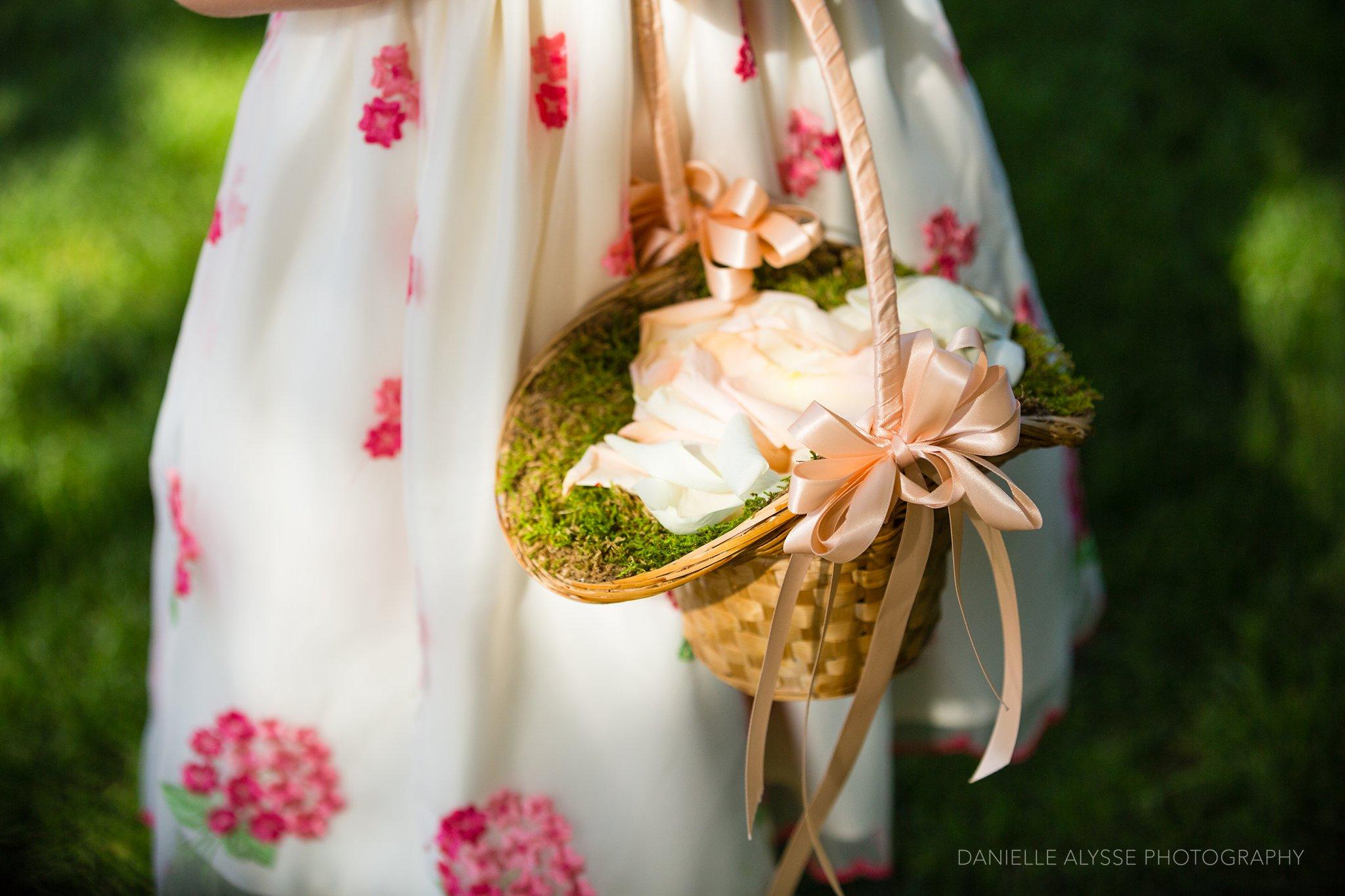 170507_blog_megan_david_wedding_loomis_flower_farm_inn_danielle_alysse_photography_sacramento_photographer0134_WEB.jpg