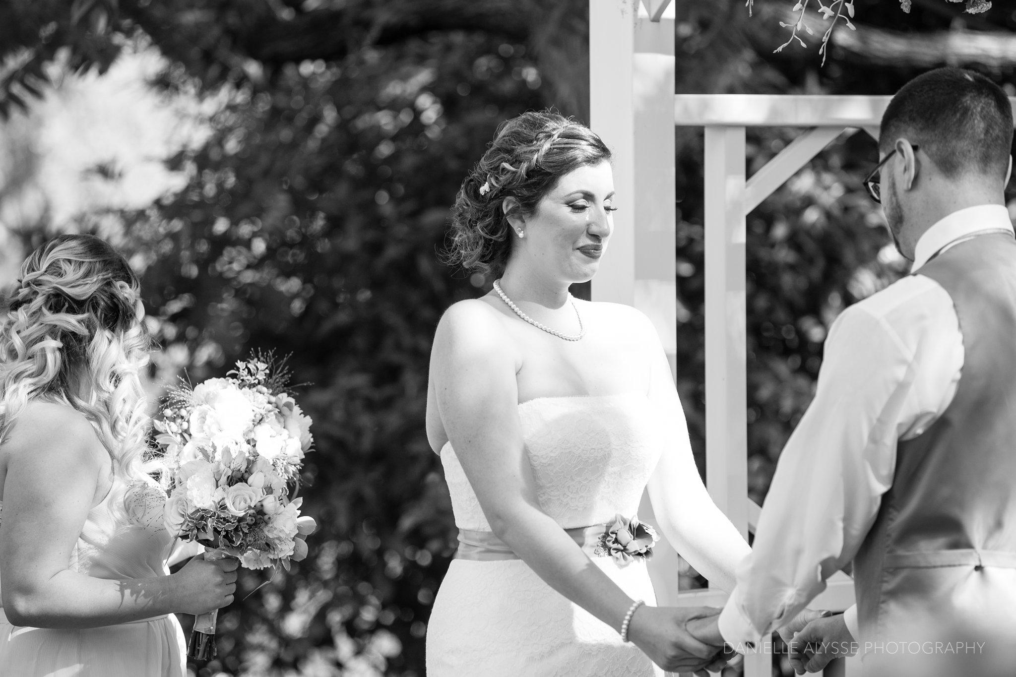170507_blog_megan_david_wedding_loomis_flower_farm_inn_danielle_alysse_photography_sacramento_photographer0178_WEB.jpg