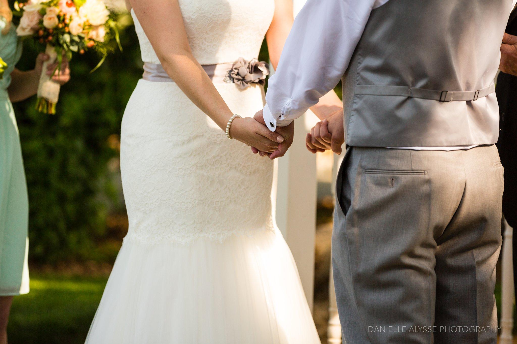 170507_blog_megan_david_wedding_loomis_flower_farm_inn_danielle_alysse_photography_sacramento_photographer0185_WEB.jpg