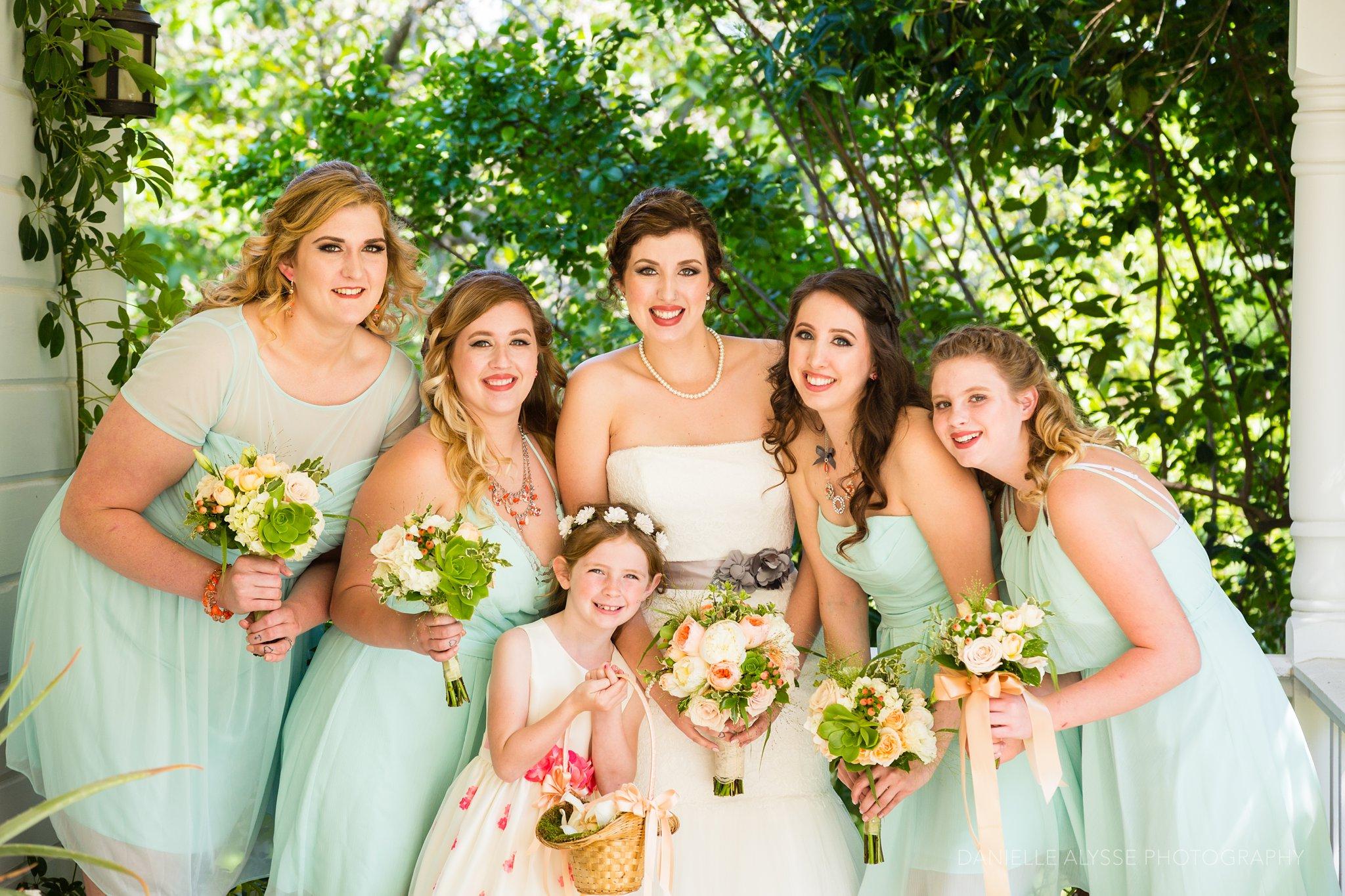 170507_blog_megan_david_wedding_loomis_flower_farm_inn_danielle_alysse_photography_sacramento_photographer0236_WEB.jpg