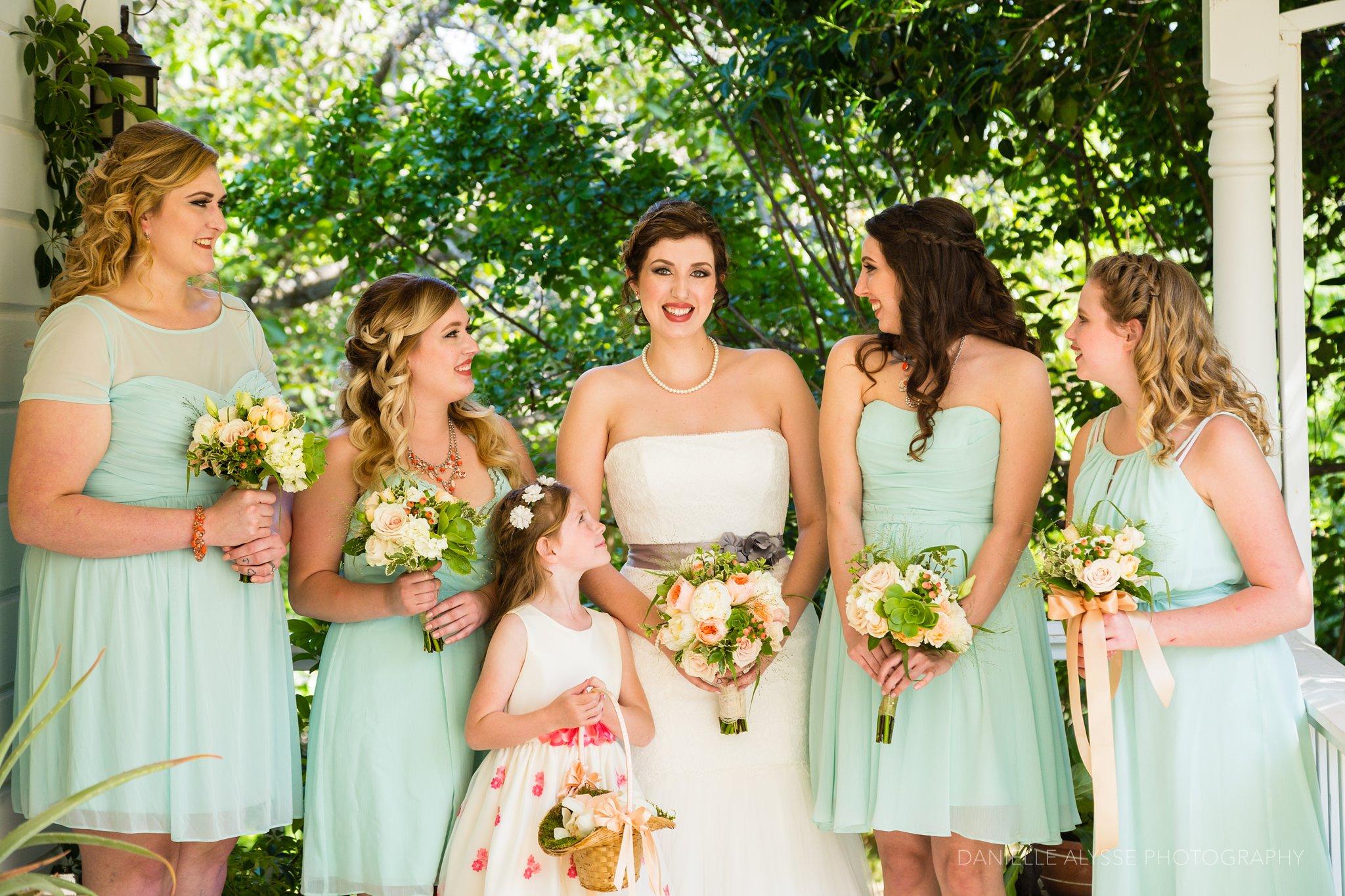 170507_blog_megan_david_wedding_loomis_flower_farm_inn_danielle_alysse_photography_sacramento_photographer0238_WEB.jpg