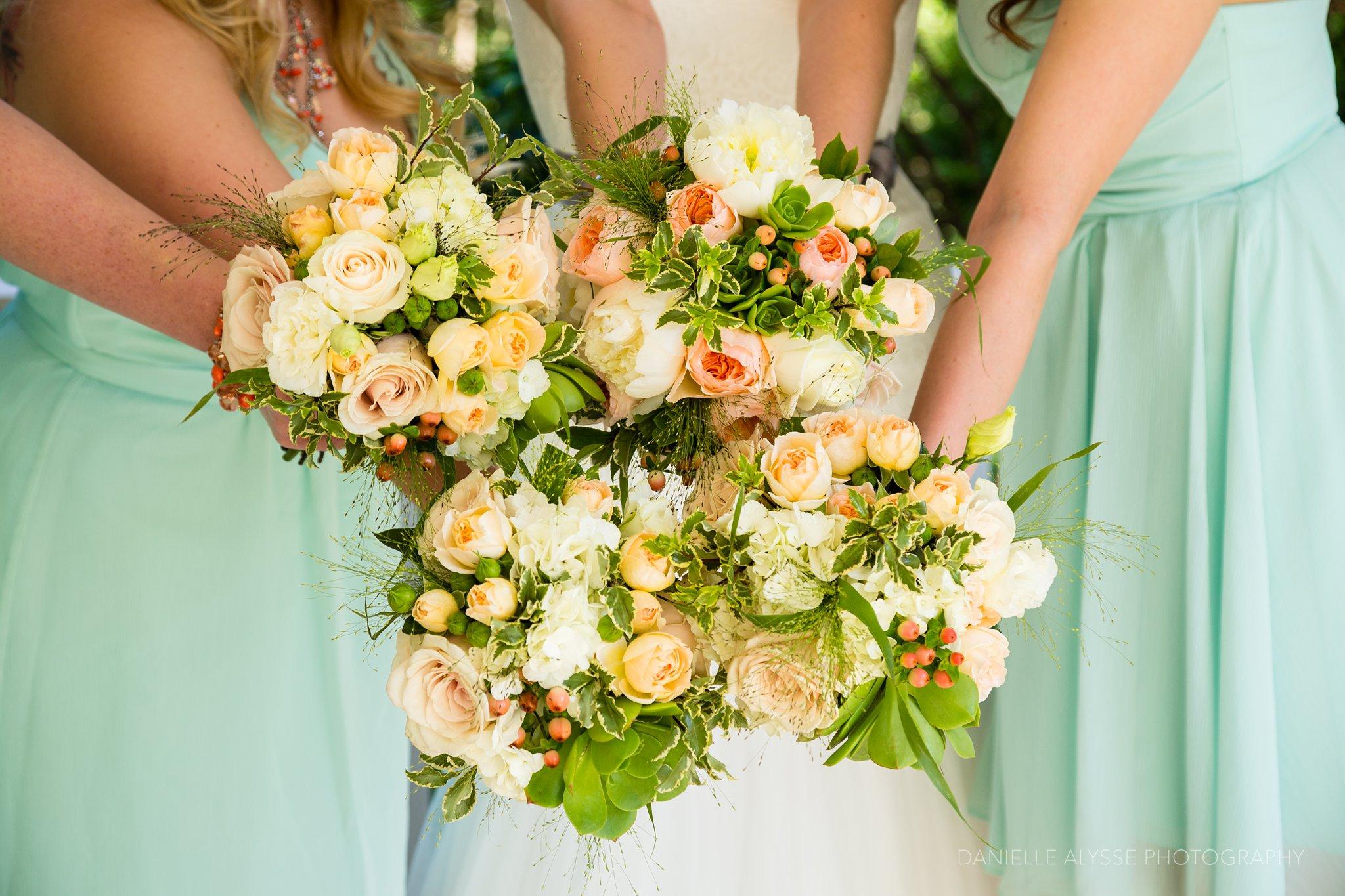 170507_blog_megan_david_wedding_loomis_flower_farm_inn_danielle_alysse_photography_sacramento_photographer0248_WEB.jpg