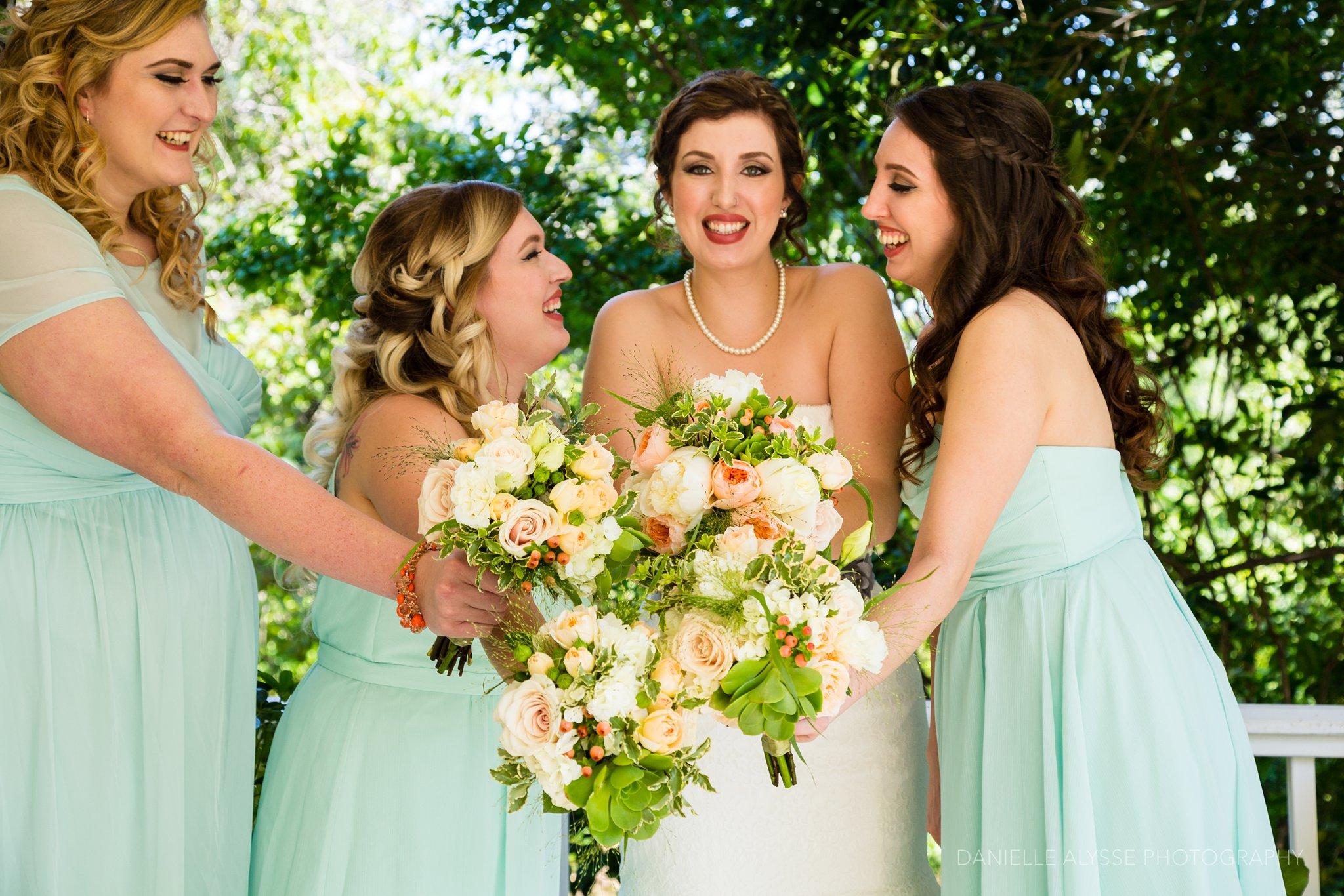 170507_blog_megan_david_wedding_loomis_flower_farm_inn_danielle_alysse_photography_sacramento_photographer0251_WEB.jpg