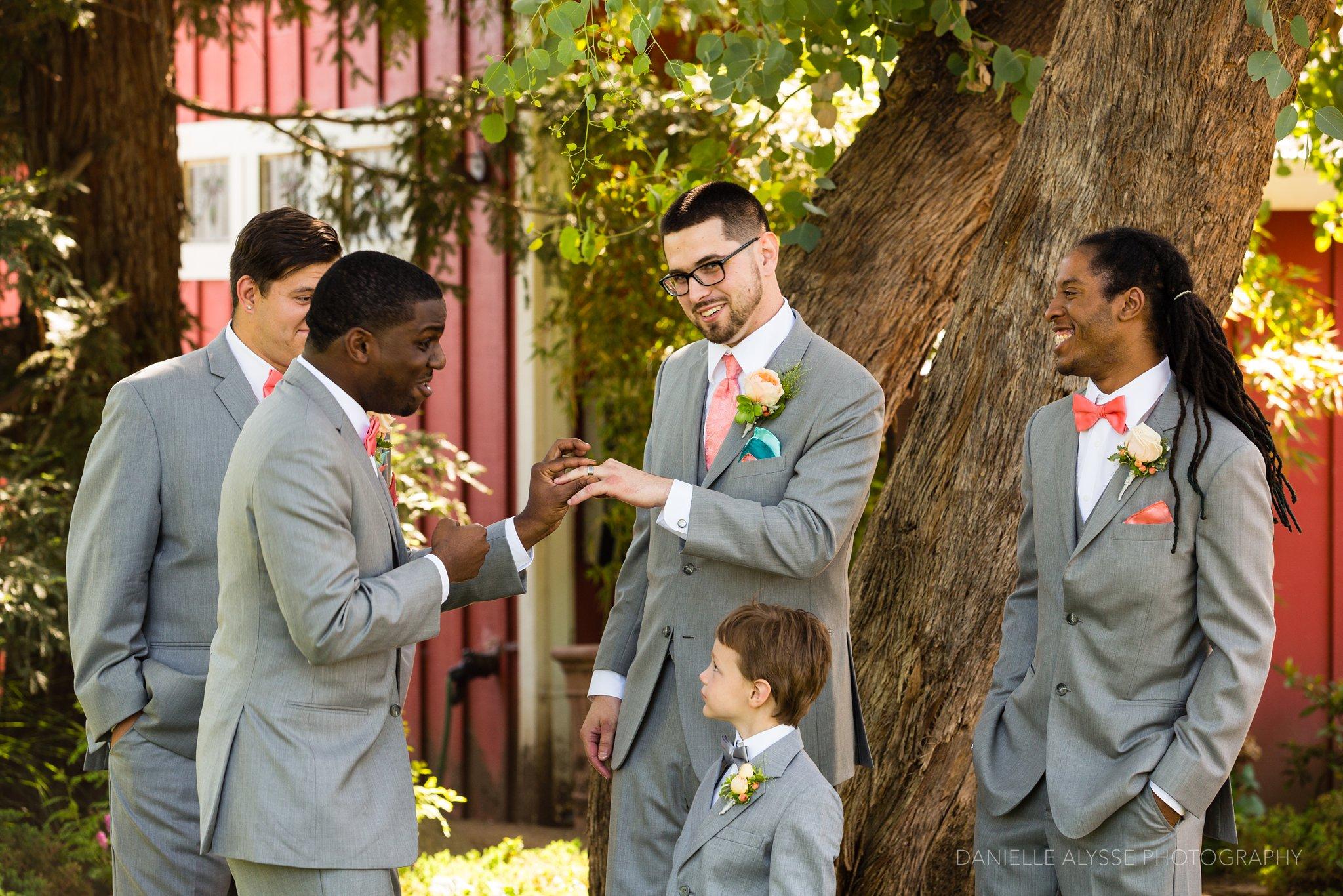 170507_blog_megan_david_wedding_loomis_flower_farm_inn_danielle_alysse_photography_sacramento_photographer0296_WEB.jpg