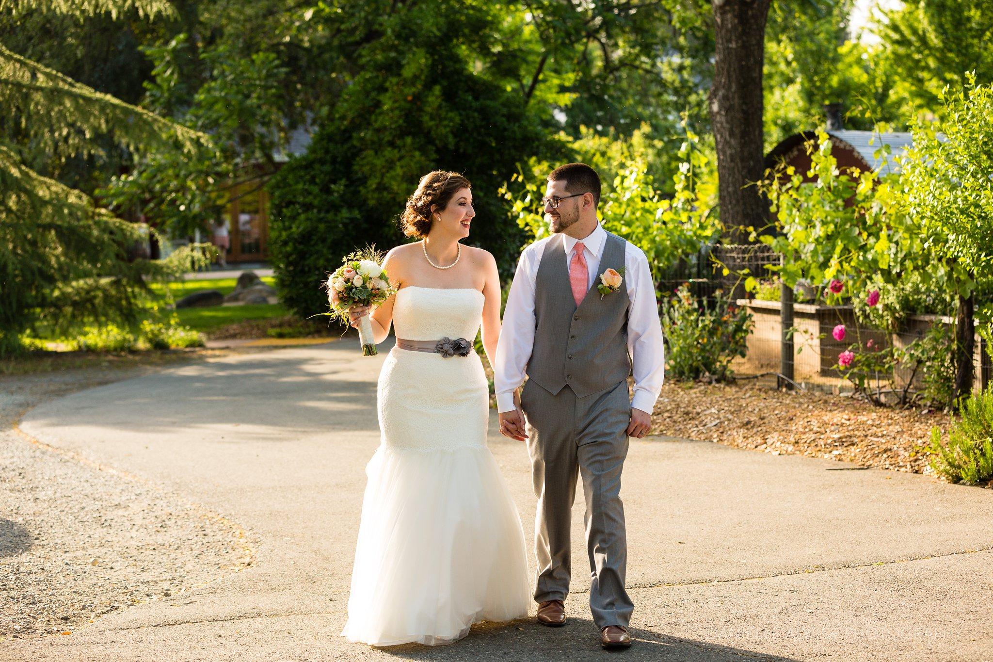170507_blog_megan_david_wedding_loomis_flower_farm_inn_danielle_alysse_photography_sacramento_photographer0393_WEB.jpg