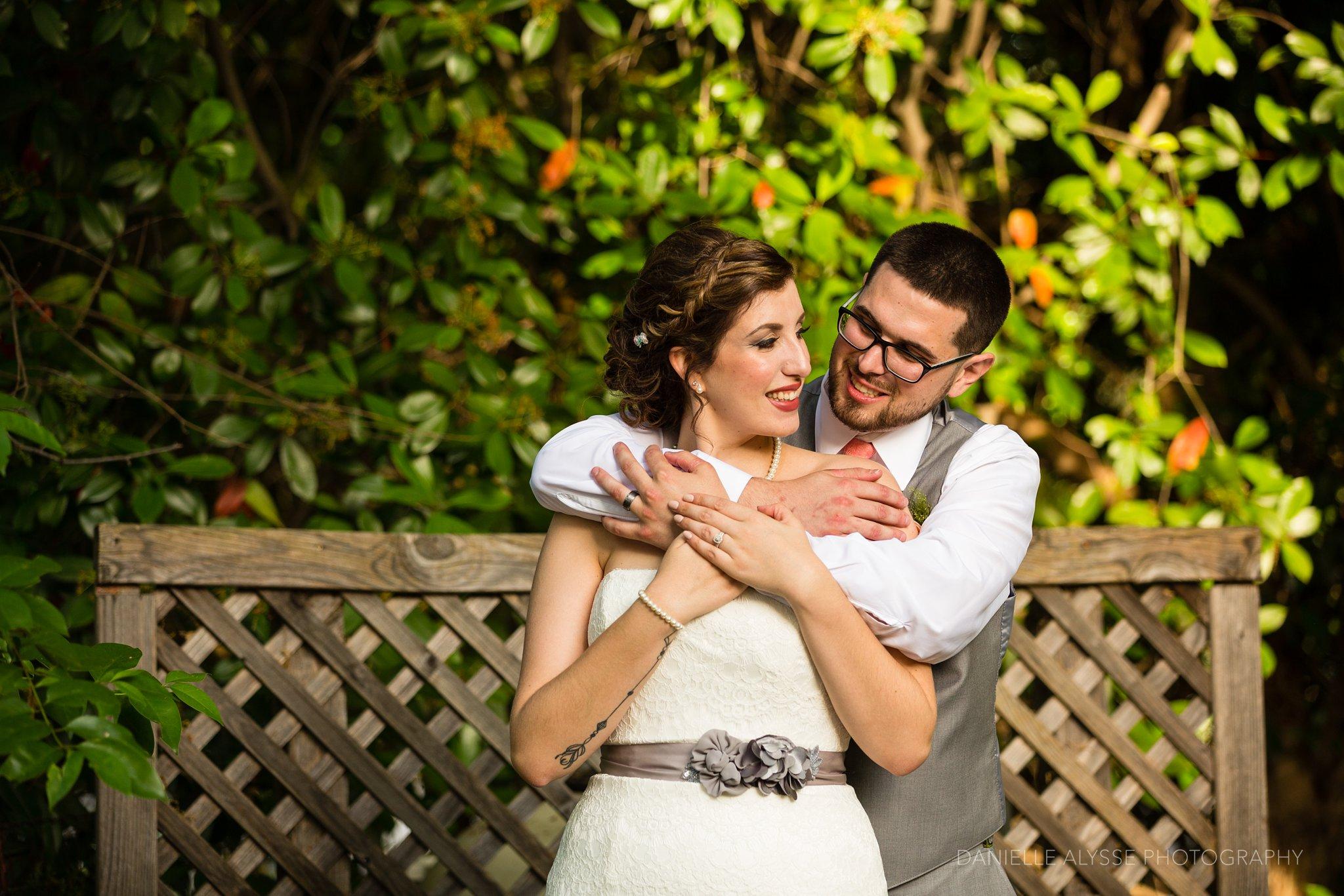 170507_blog_megan_david_wedding_loomis_flower_farm_inn_danielle_alysse_photography_sacramento_photographer0407_WEB.jpg