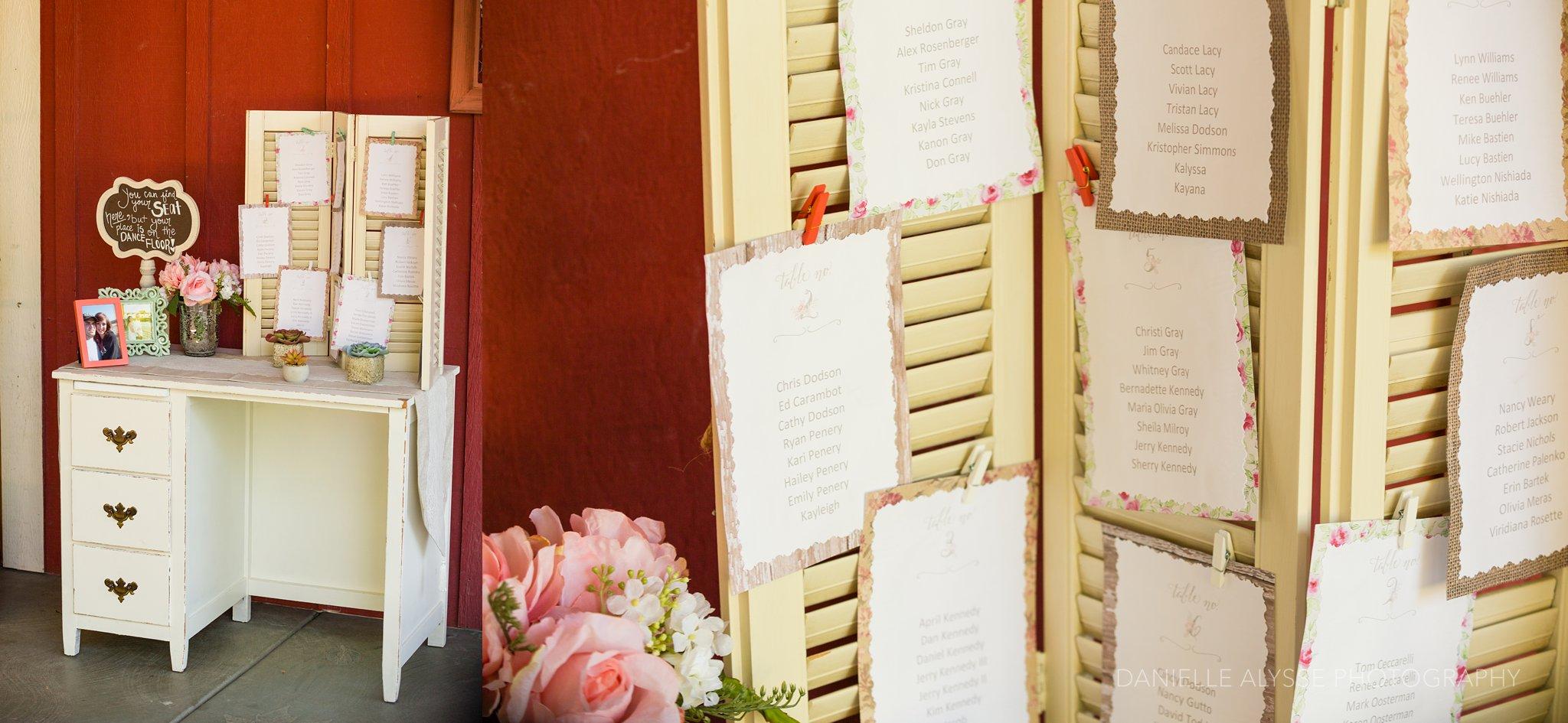 170507_blog_megan_david_wedding_loomis_flower_farm_inn_danielle_alysse_photography_sacramento_photographer0420_WEB.jpg