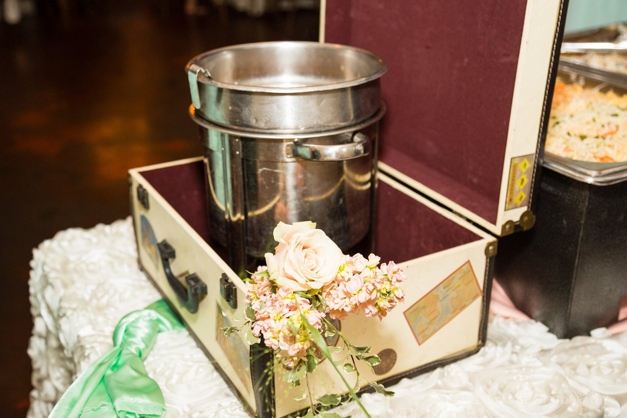 170507_blog_megan_david_wedding_loomis_flower_farm_inn_danielle_alysse_photography_sacramento_photographer0491_WEB.jpg