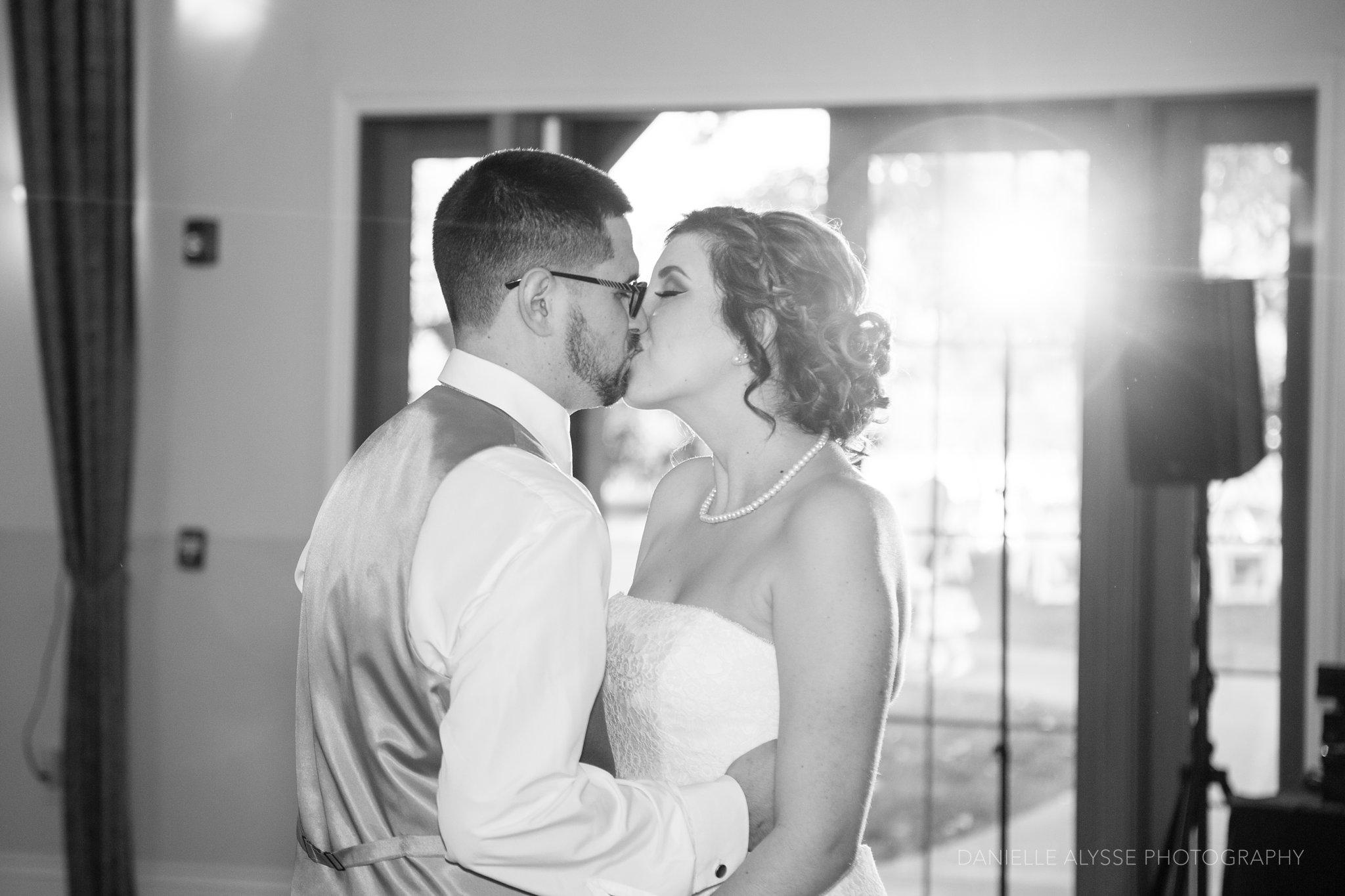 170507_blog_megan_david_wedding_loomis_flower_farm_inn_danielle_alysse_photography_sacramento_photographer0456_WEB.jpg