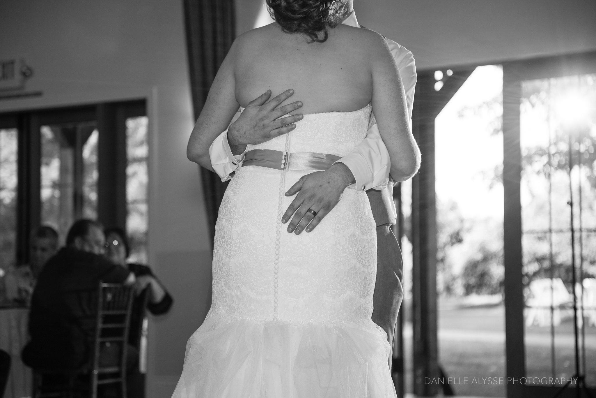 170507_blog_megan_david_wedding_loomis_flower_farm_inn_danielle_alysse_photography_sacramento_photographer0460_WEB.jpg