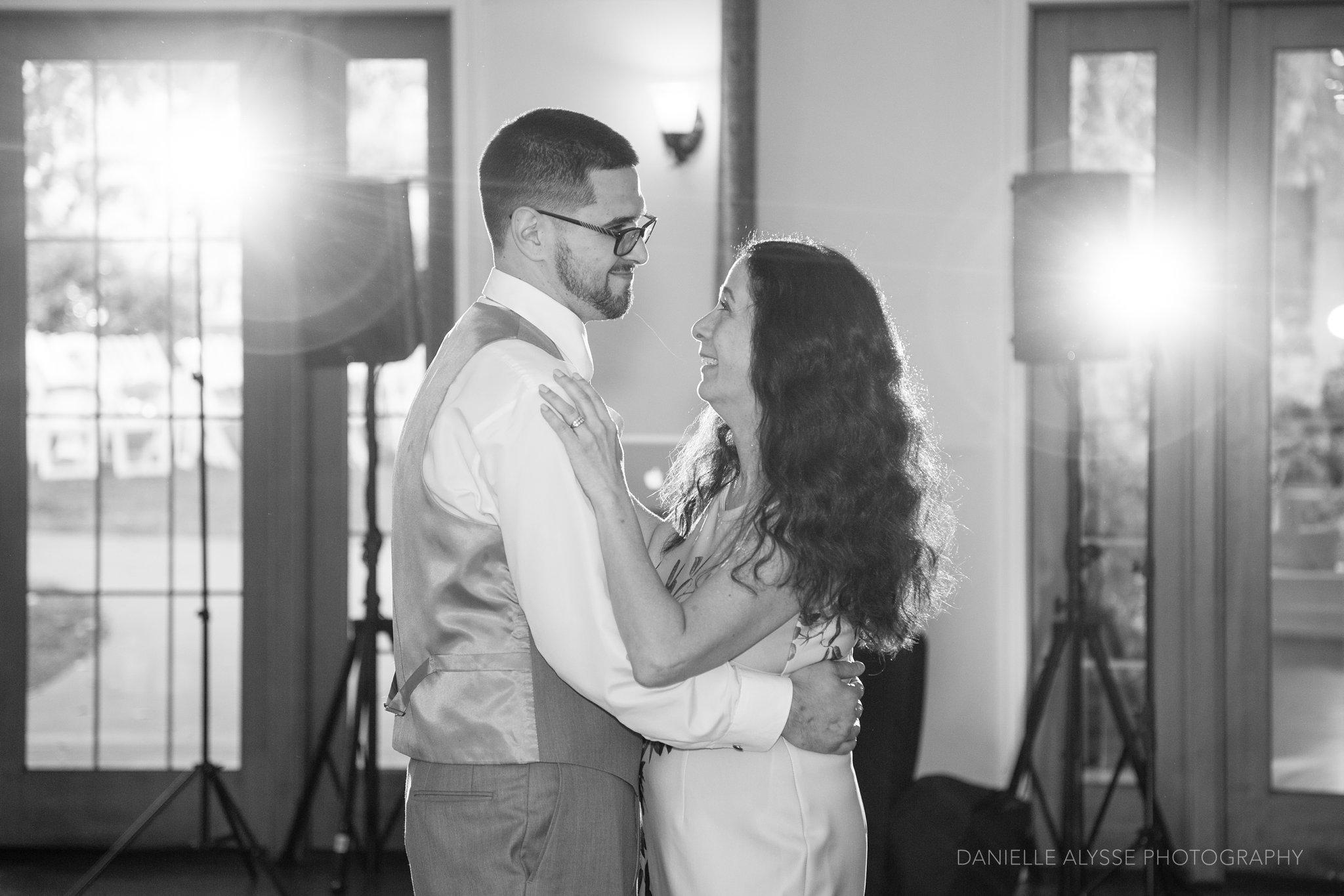 170507_blog_megan_david_wedding_loomis_flower_farm_inn_danielle_alysse_photography_sacramento_photographer0469_WEB.jpg