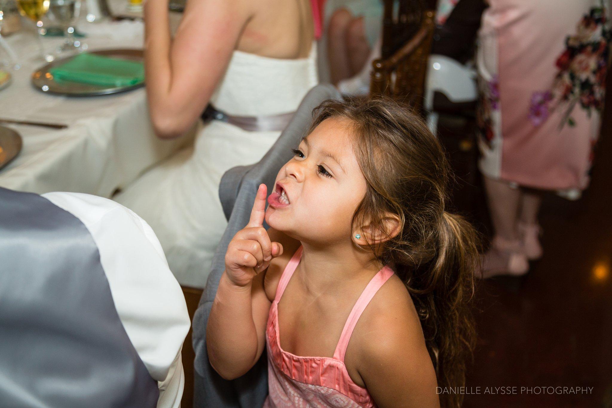 170507_blog_megan_david_wedding_loomis_flower_farm_inn_danielle_alysse_photography_sacramento_photographer0498_WEB.jpg