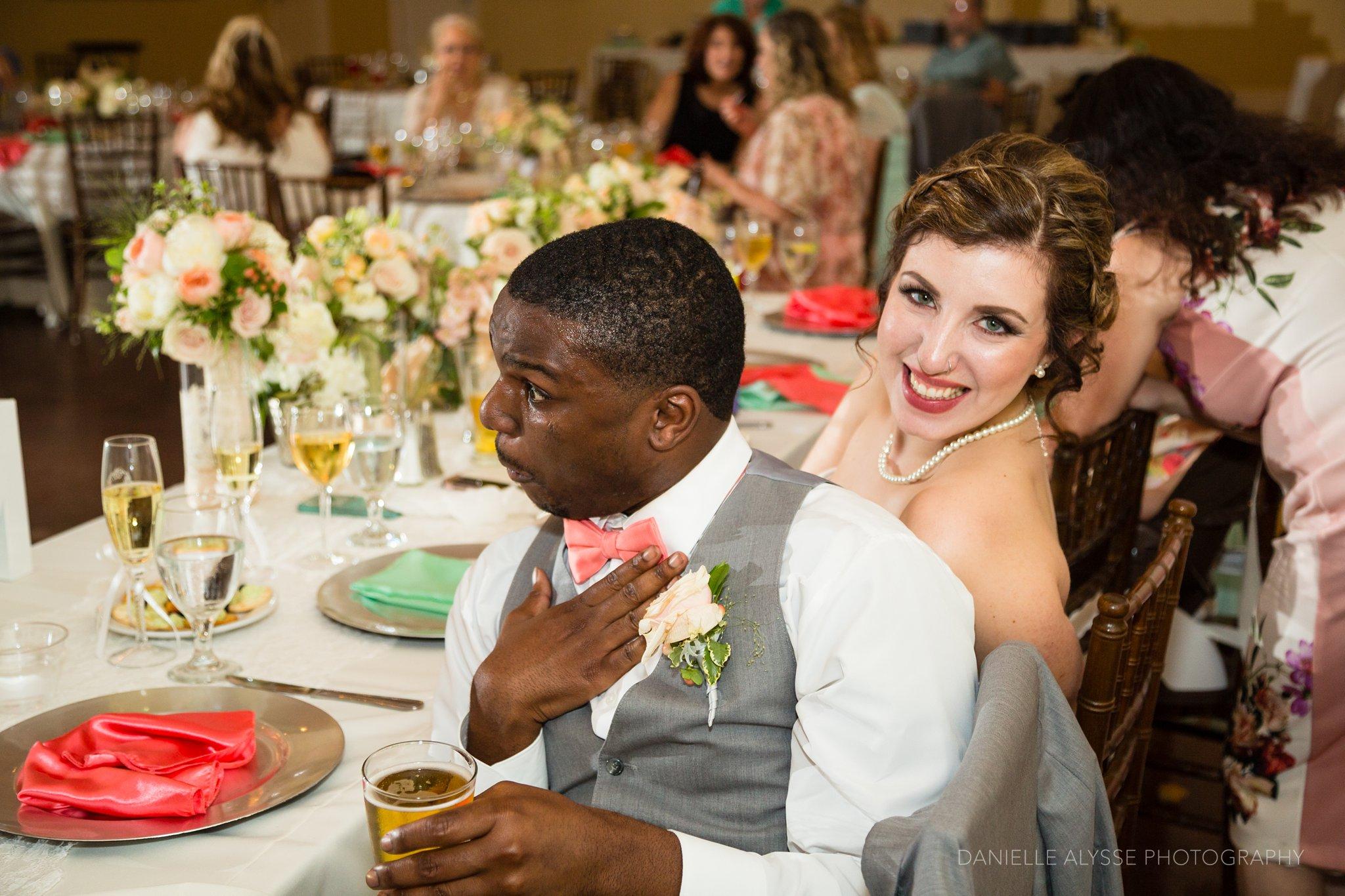 170507_blog_megan_david_wedding_loomis_flower_farm_inn_danielle_alysse_photography_sacramento_photographer0497_WEB.jpg