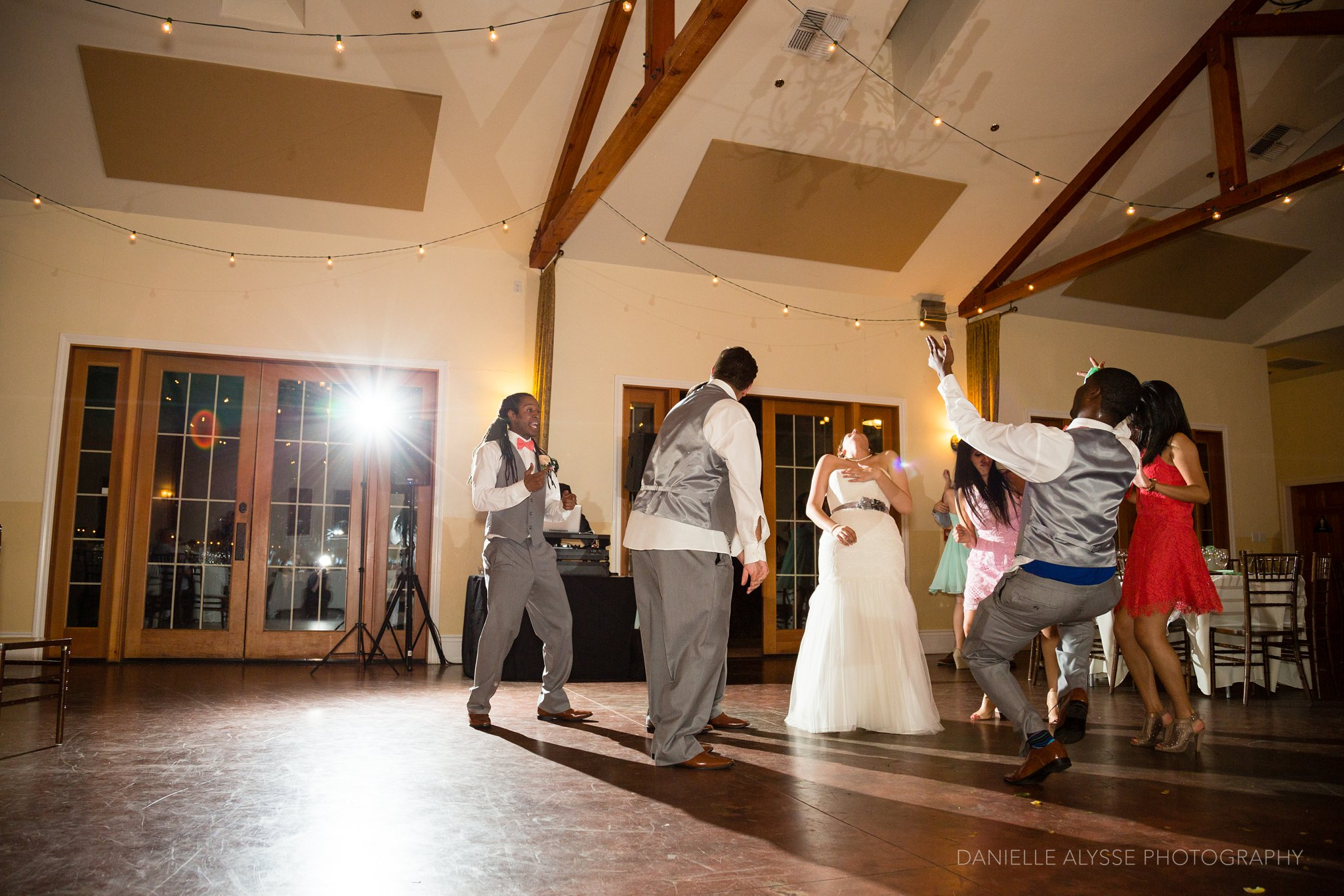 170507_blog_megan_david_wedding_loomis_flower_farm_inn_danielle_alysse_photography_sacramento_photographer0595_WEB.jpg