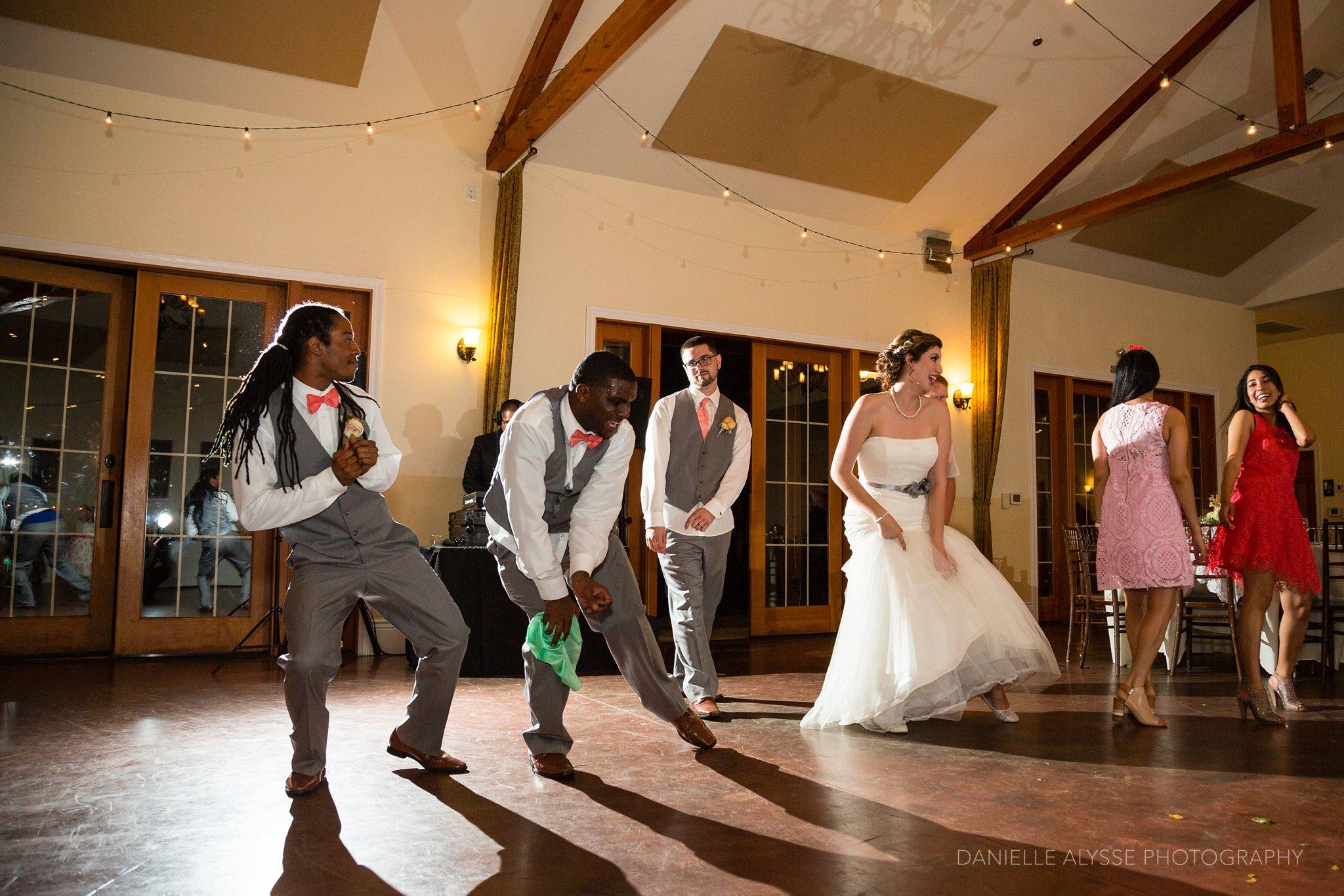 170507_blog_megan_david_wedding_loomis_flower_farm_inn_danielle_alysse_photography_sacramento_photographer0596_WEB.jpg
