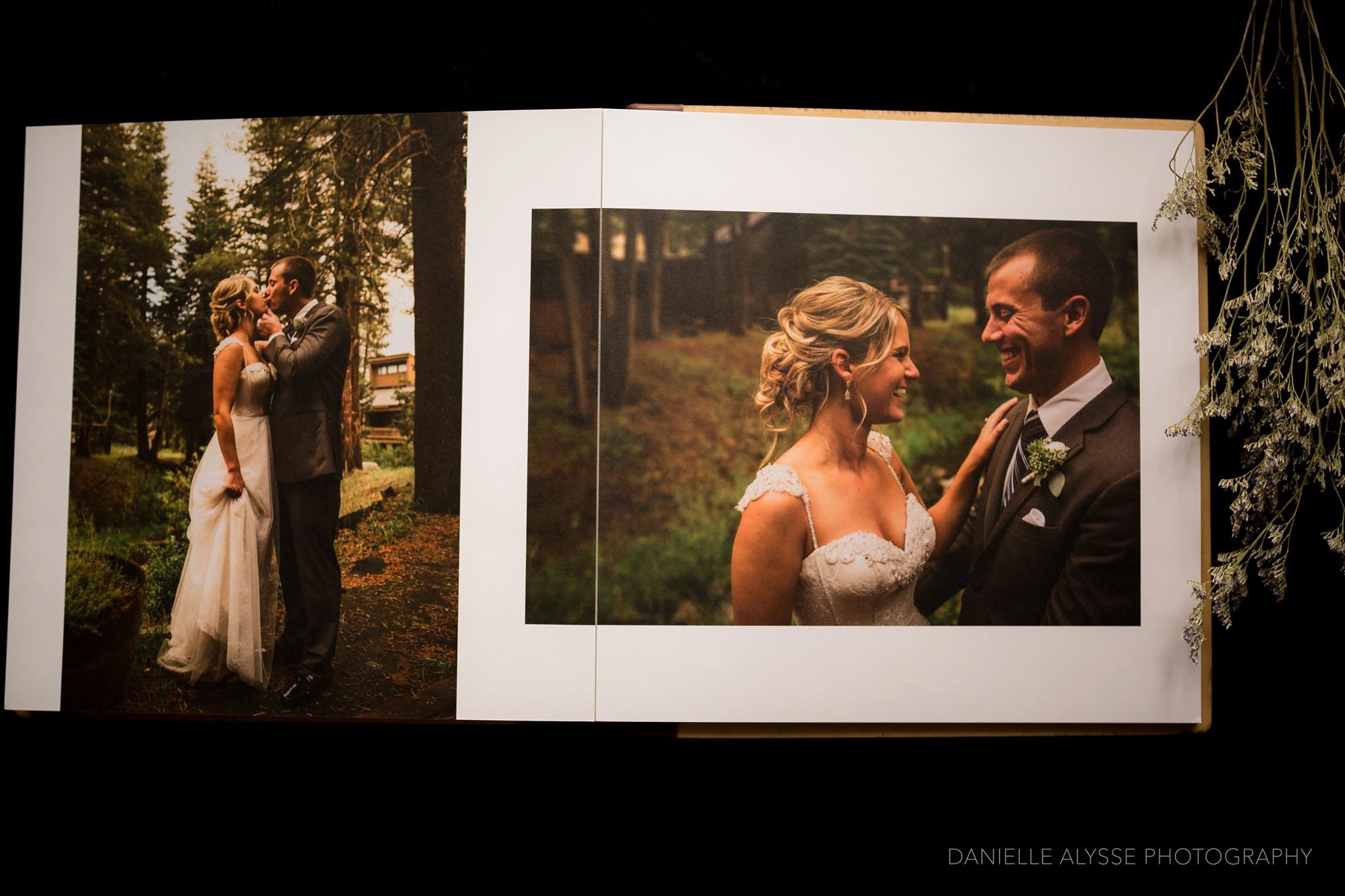 171115_wedding_album_wooden_walnut_leslie_jeremy_bear_valley_lodge_california_danielle_alysse_photography_sacramento_photographer_33_WEB.jpg