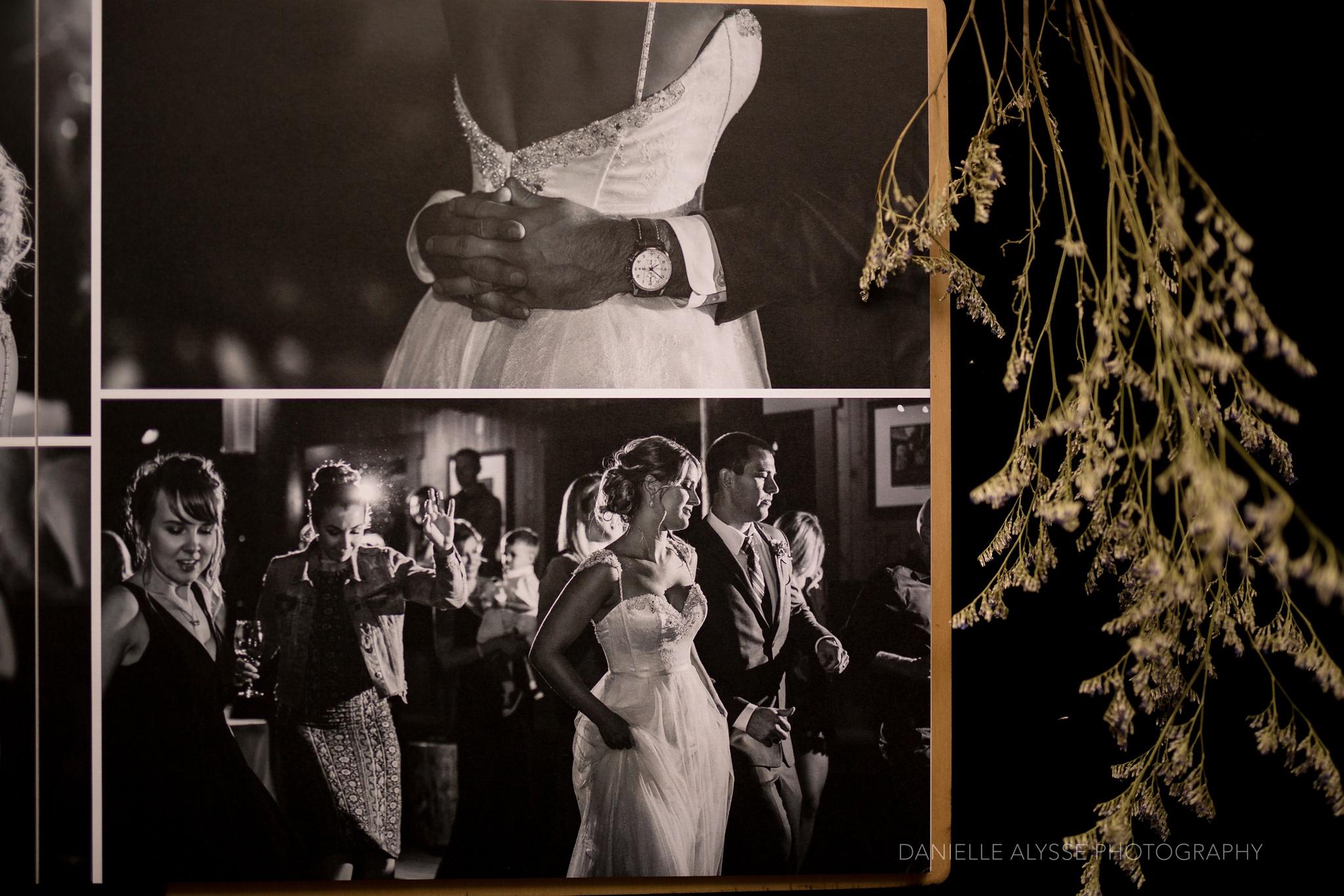 171115_wedding_album_wooden_walnut_leslie_jeremy_bear_valley_lodge_california_danielle_alysse_photography_sacramento_photographer_38_WEB.jpg