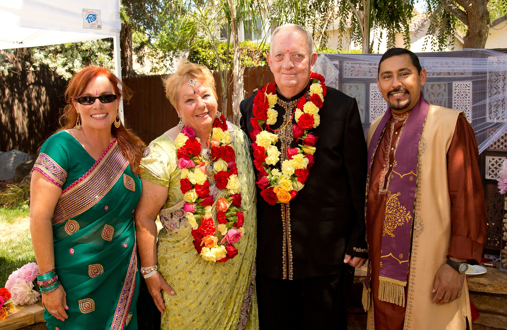 wedding_don_marilyn_hindu_christian_sacramento_wedding_photographer_danielle_alysse_photography_3068_WEB.jpg