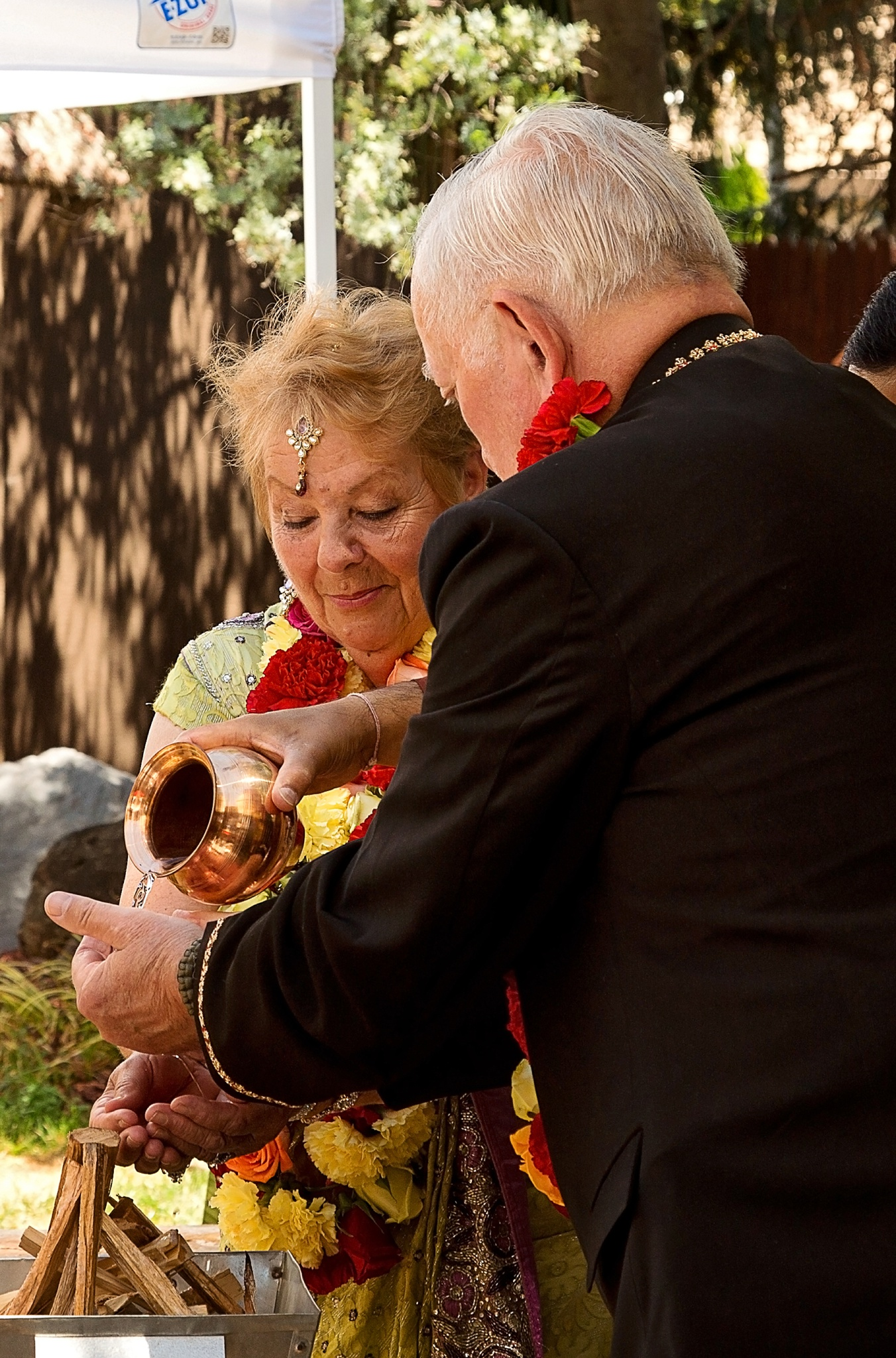 wedding_don_marilyn_hindu_christian_sacramento_wedding_photographer_danielle_alysse_photography_2905_WEB.jpg