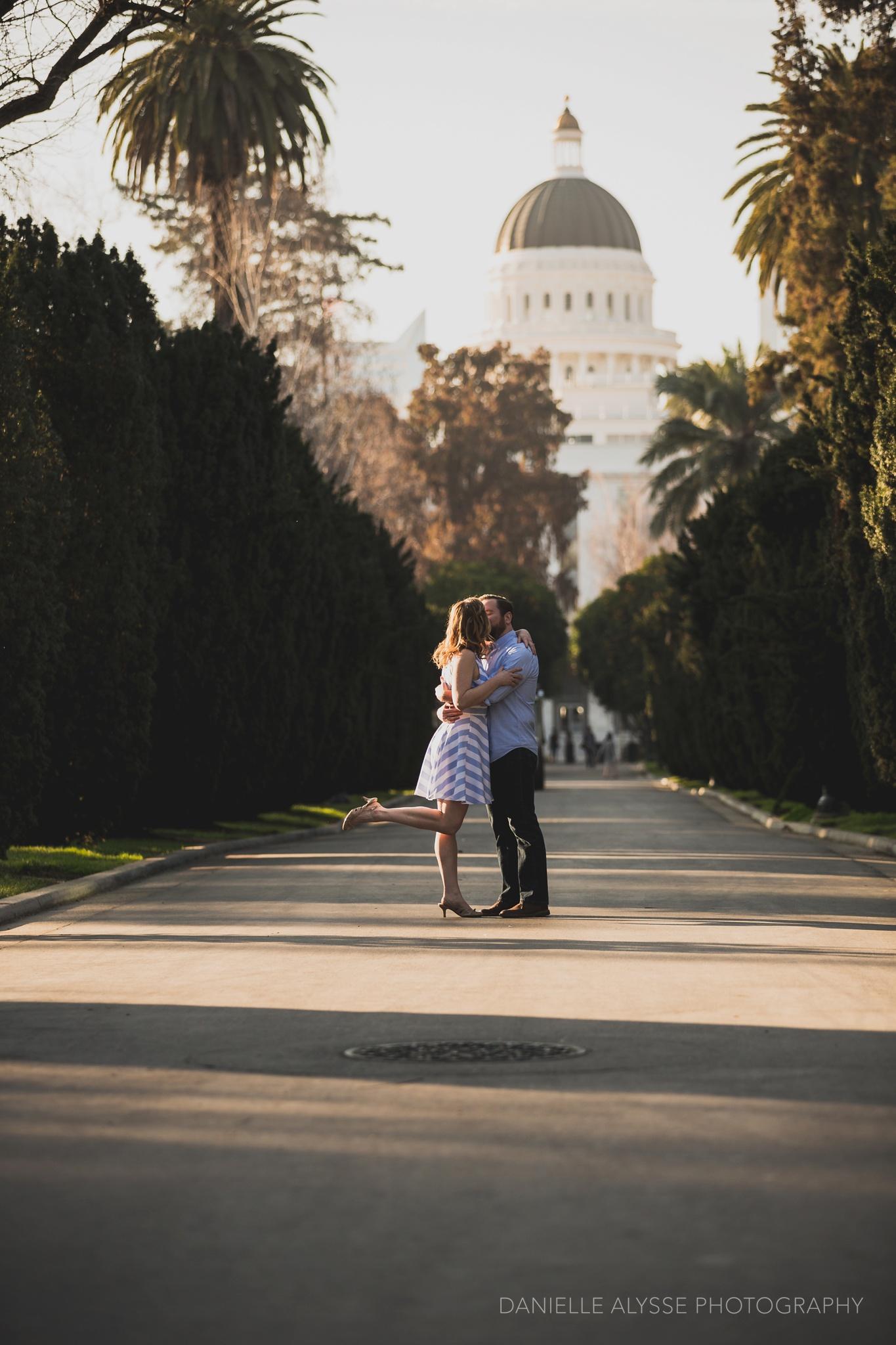 180204_engagement_kristi_state_capitol_downtown_california_danielle_alysse_photography_sacramento_photographer_1_WEB.jpg