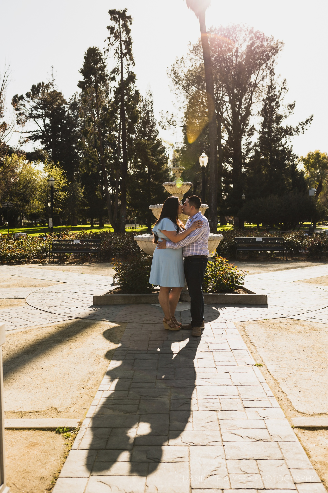 180324_engagement_lily_danielle_alysse_photography_downtown_sacramento_wedding_photographer_blog_2_WEB.jpg