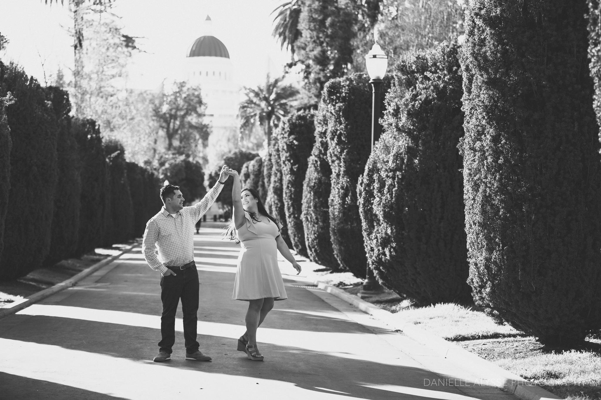 180324_engagement_lily_danielle_alysse_photography_downtown_sacramento_wedding_photographer_blog_25_WEB.jpg