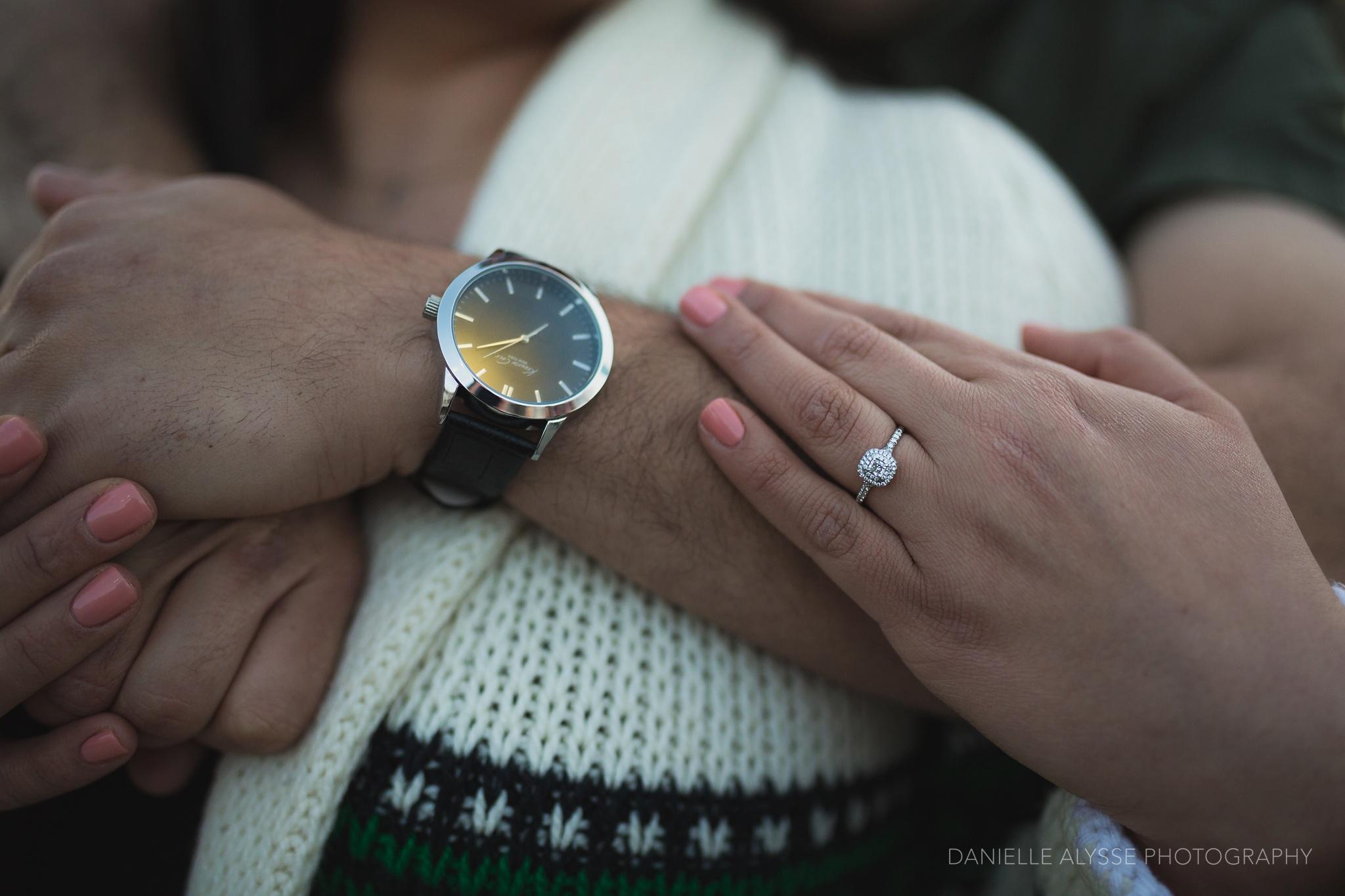 180324_engagement_lily_danielle_alysse_photography_downtown_sacramento_wedding_photographer_blog_61_WEB.jpg