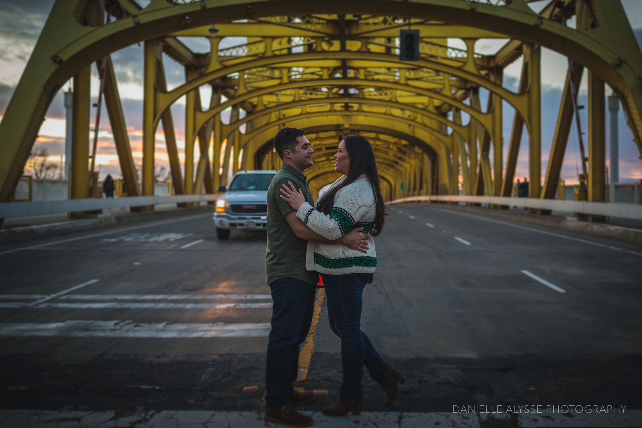 180324_engagement_lily_danielle_alysse_photography_downtown_sacramento_wedding_photographer_blog_76_WEB.jpg