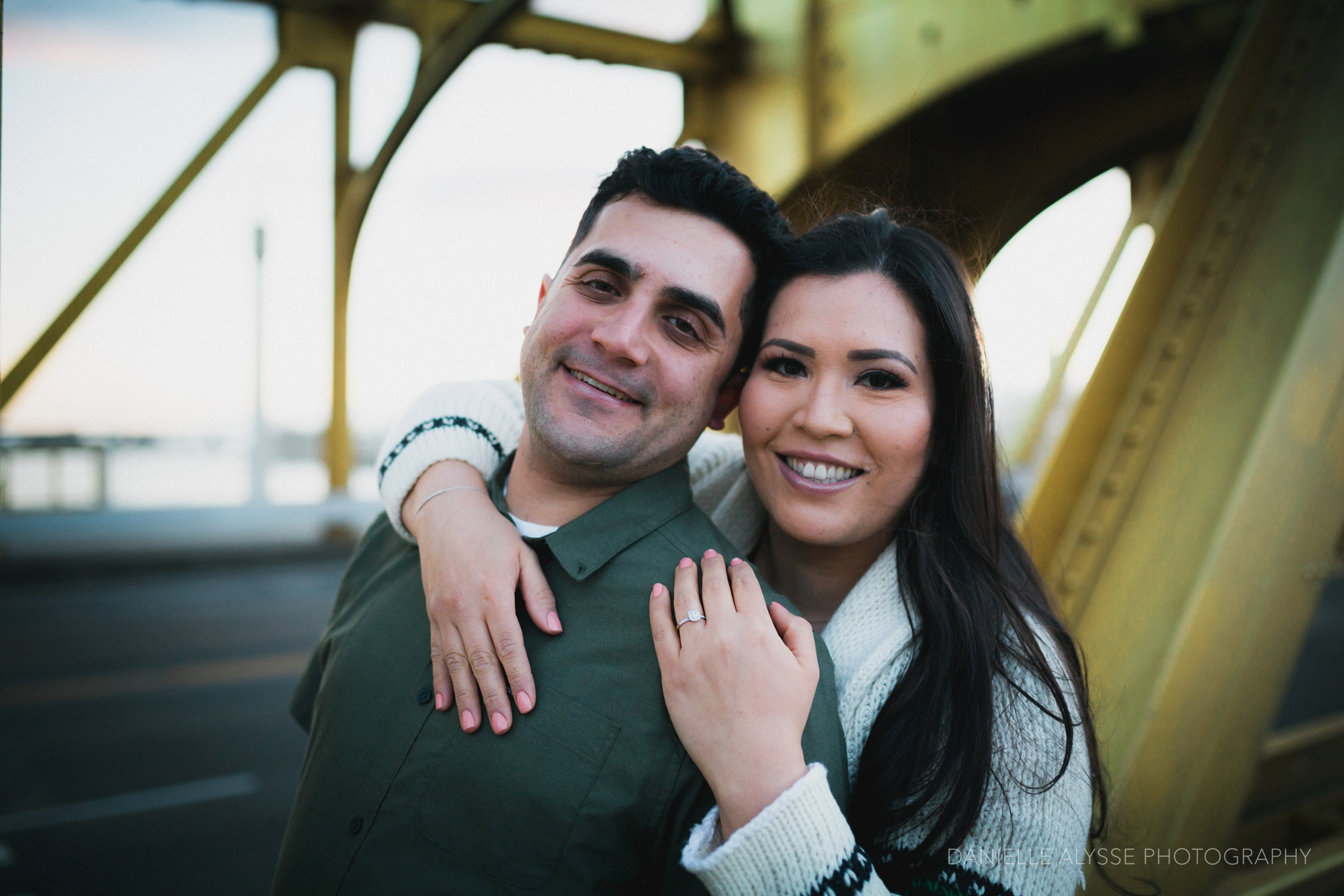 180324_engagement_lily_danielle_alysse_photography_downtown_sacramento_wedding_photographer_blog_82_WEB.jpg