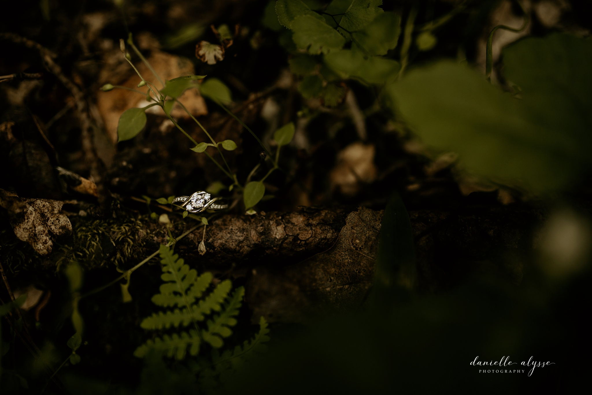 180425_engagement_monica_auburn_water_falls_auburn_danielle_alysse_photography_sacramento_photographer_blog_1_WEB.jpg