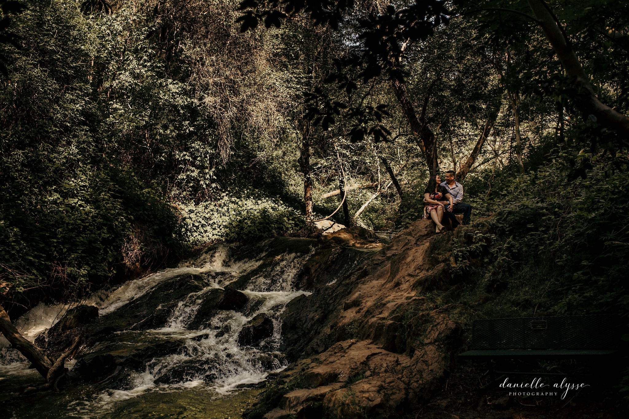 180425_engagement_monica_auburn_water_falls_auburn_danielle_alysse_photography_sacramento_photographer_blog_3_WEB.jpg
