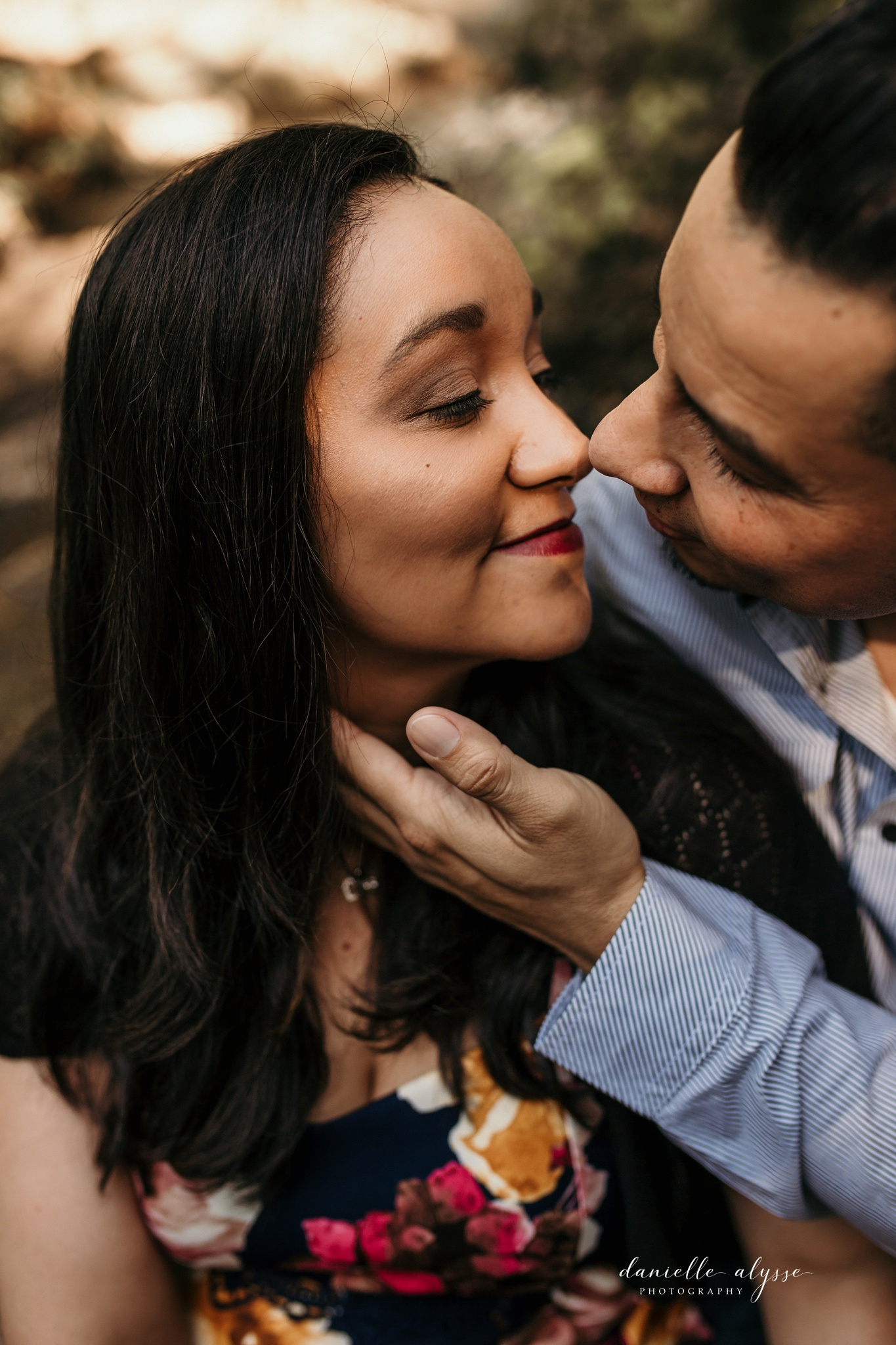 180425_engagement_monica_auburn_water_falls_auburn_danielle_alysse_photography_sacramento_photographer_blog_10_WEB.jpg