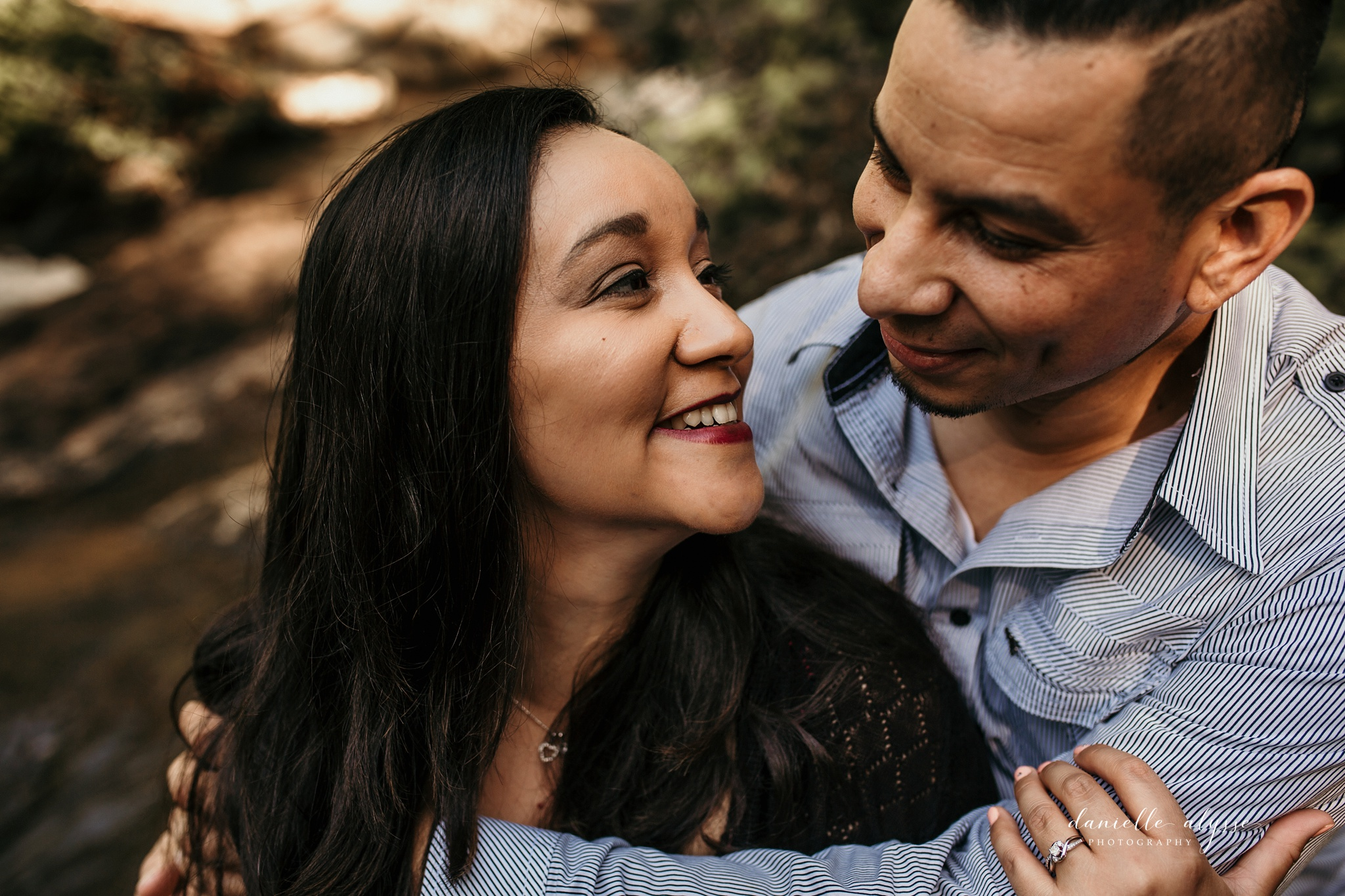 180425_engagement_monica_auburn_water_falls_auburn_danielle_alysse_photography_sacramento_photographer_blog_12_WEB.jpg