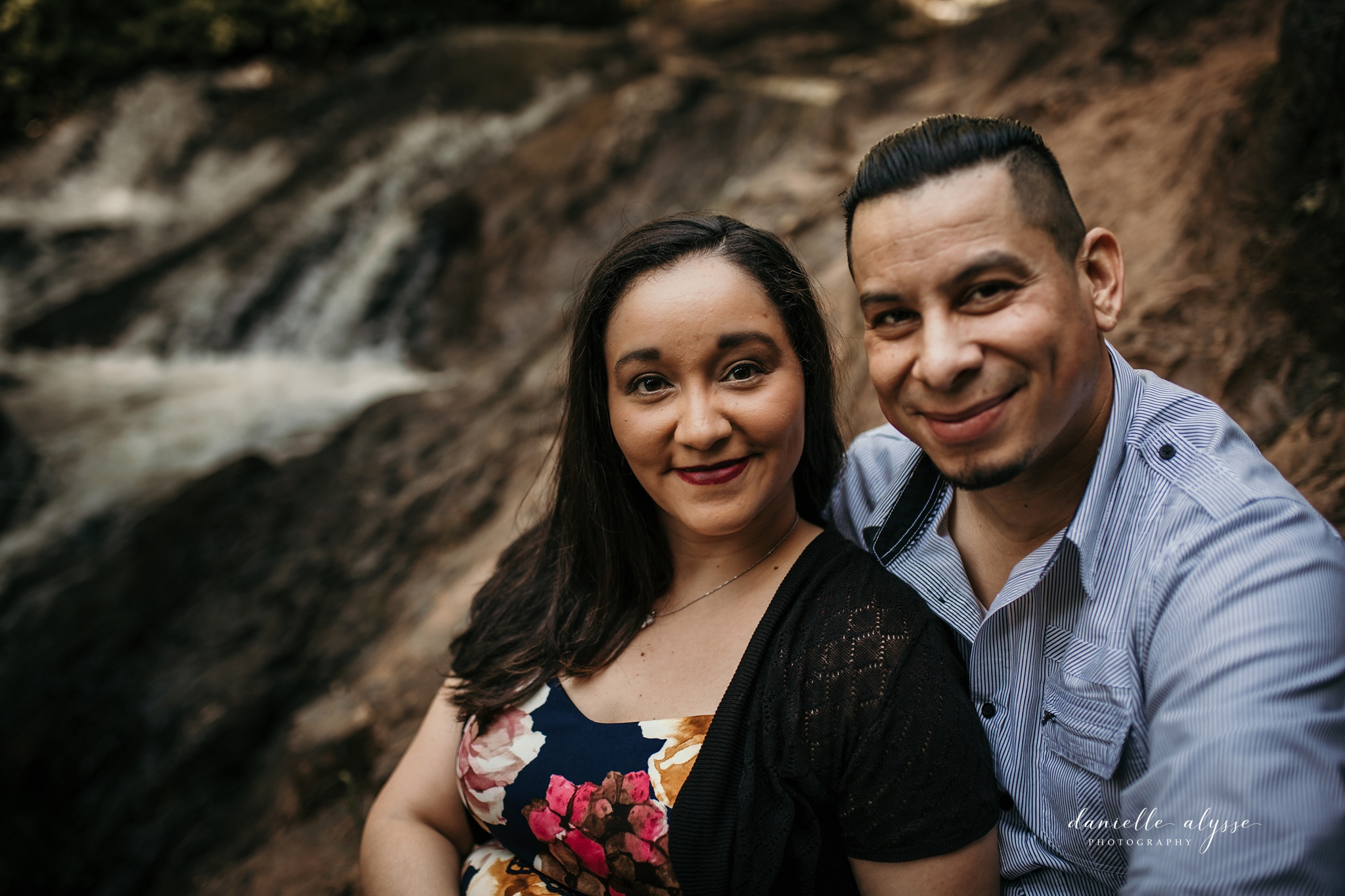 180425_engagement_monica_auburn_water_falls_auburn_danielle_alysse_photography_sacramento_photographer_blog_15_WEB.jpg