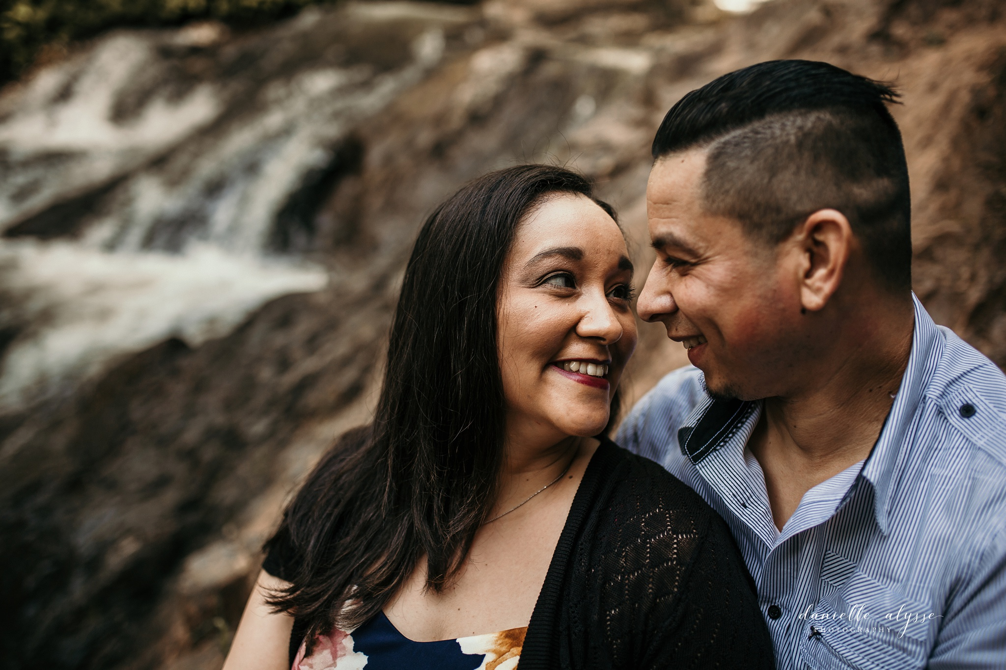 180425_engagement_monica_auburn_water_falls_auburn_danielle_alysse_photography_sacramento_photographer_blog_16_WEB.jpg