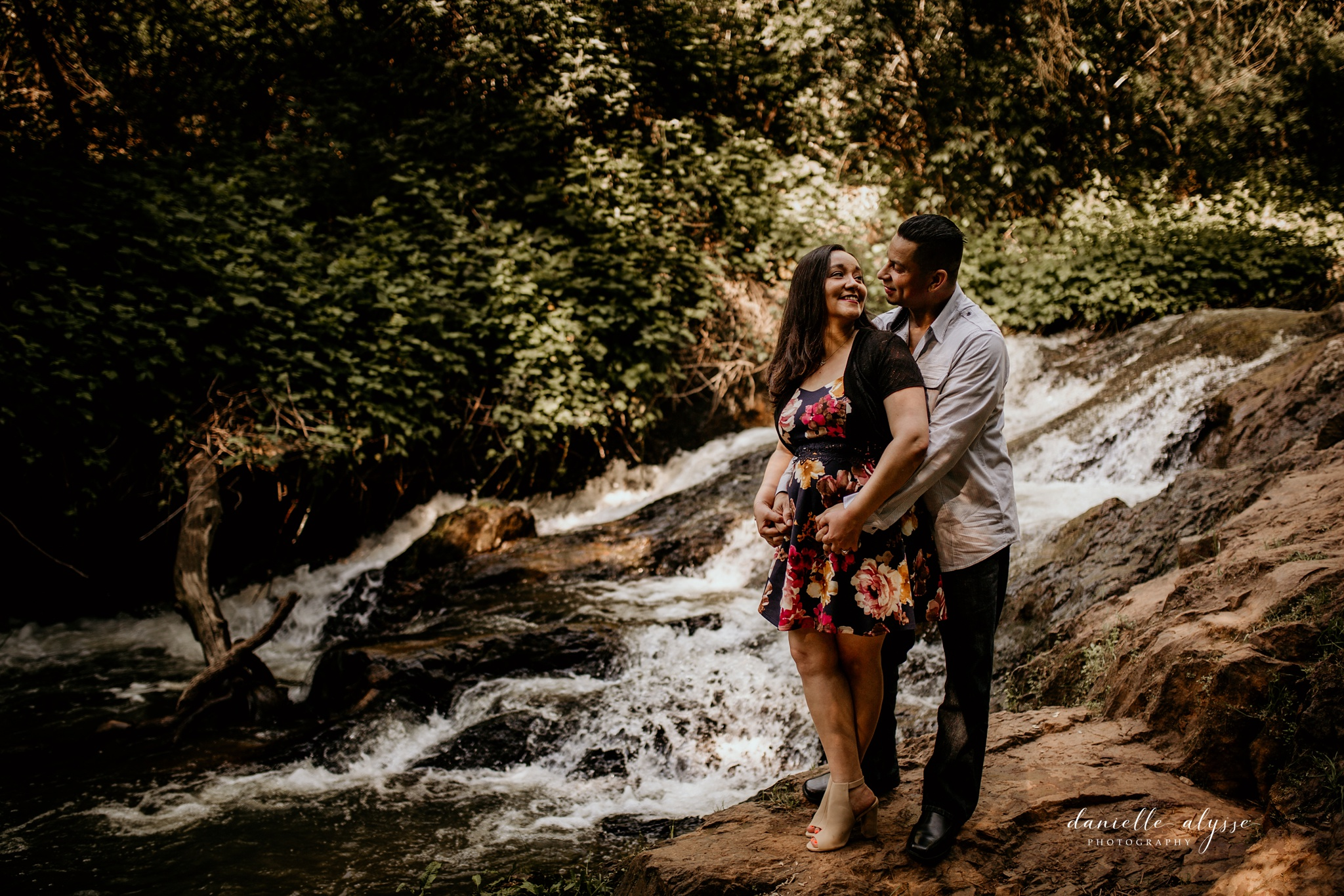 180425_engagement_monica_auburn_water_falls_auburn_danielle_alysse_photography_sacramento_photographer_blog_20_WEB.jpg