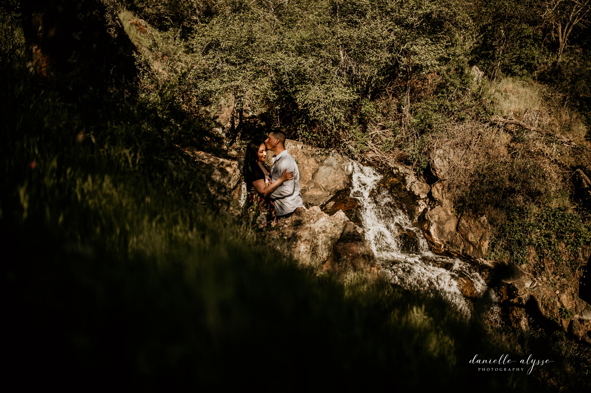 180425_engagement_monica_auburn_water_falls_auburn_danielle_alysse_photography_sacramento_photographer_blog_33_WEB.jpg