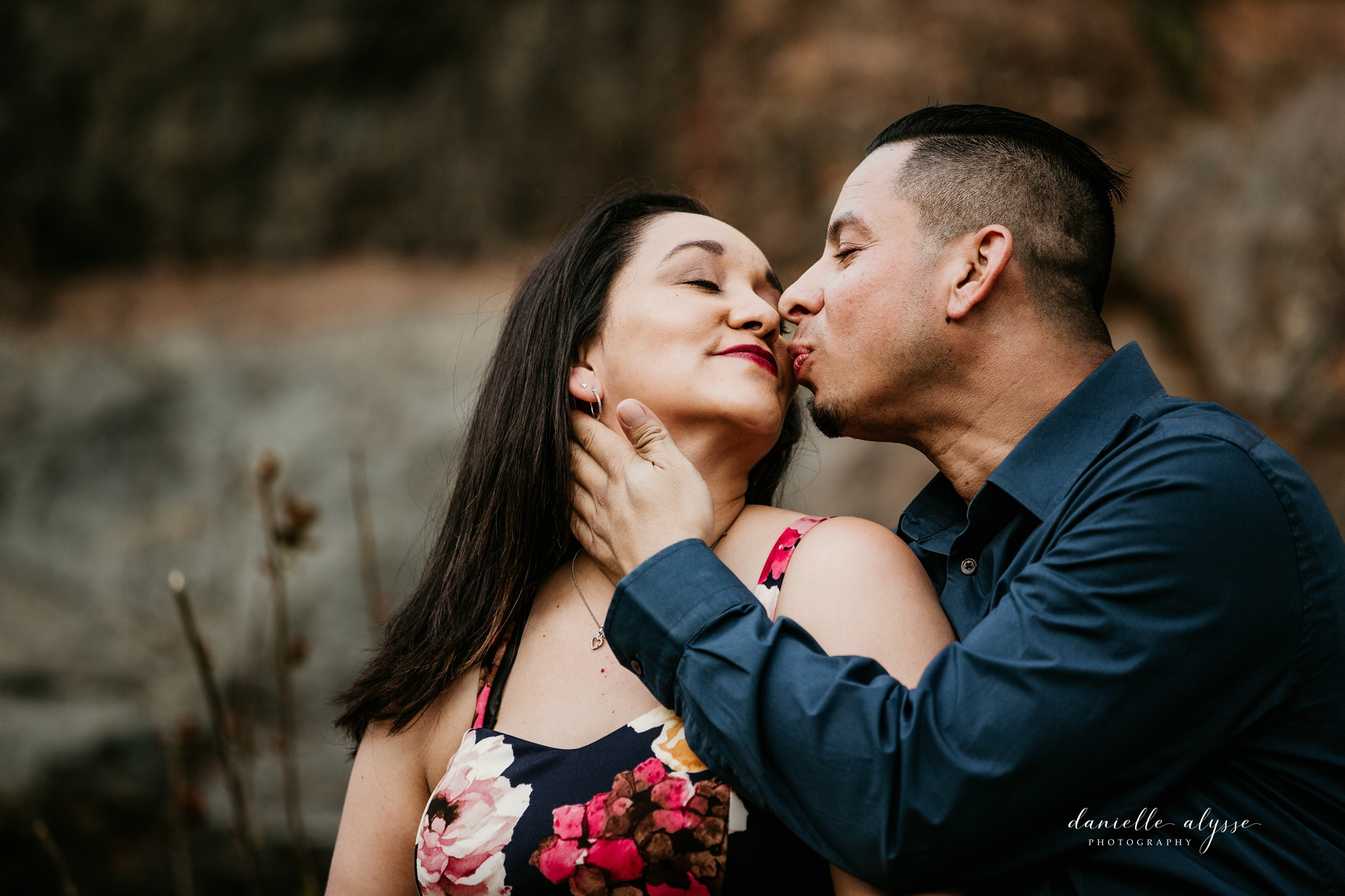 180425_engagement_monica_auburn_water_falls_auburn_danielle_alysse_photography_sacramento_photographer_blog_40_WEB.jpg