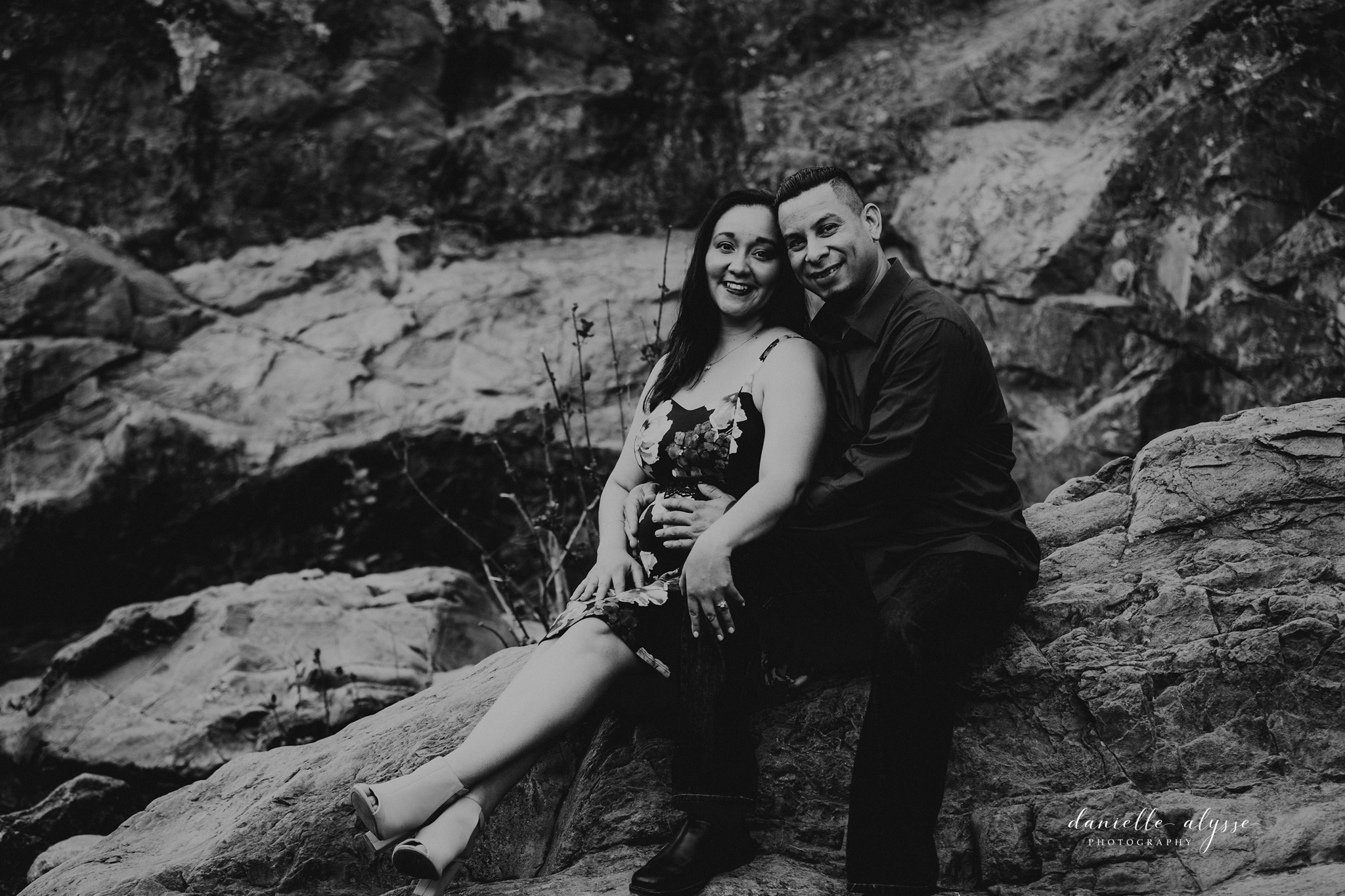 180425_engagement_monica_auburn_water_falls_auburn_danielle_alysse_photography_sacramento_photographer_blog_43_WEB.jpg