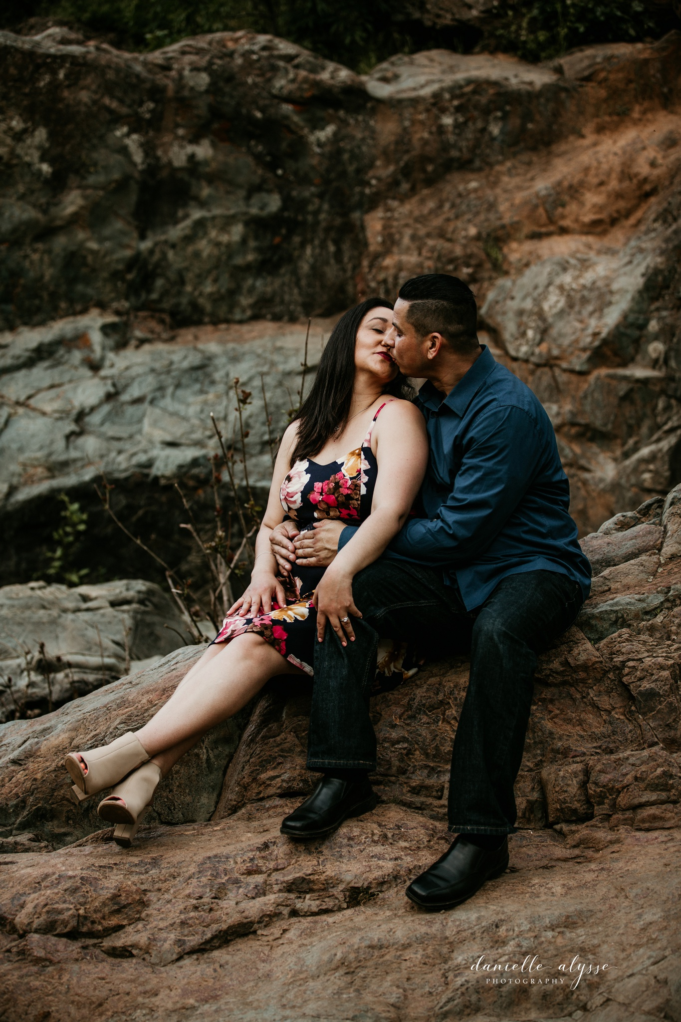 180425_engagement_monica_auburn_water_falls_auburn_danielle_alysse_photography_sacramento_photographer_blog_47_WEB.jpg