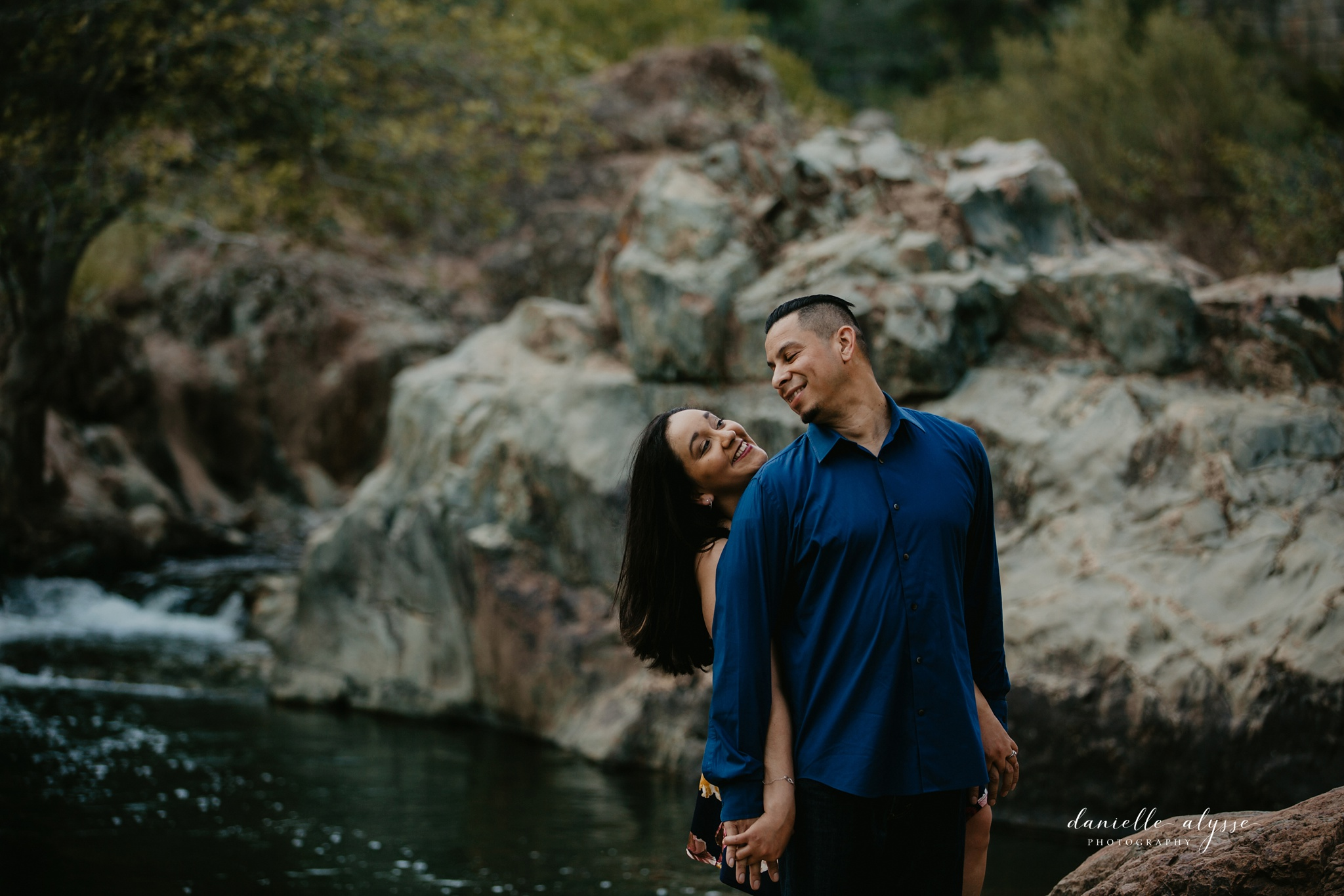 180425_engagement_monica_auburn_water_falls_auburn_danielle_alysse_photography_sacramento_photographer_blog_50_WEB.jpg