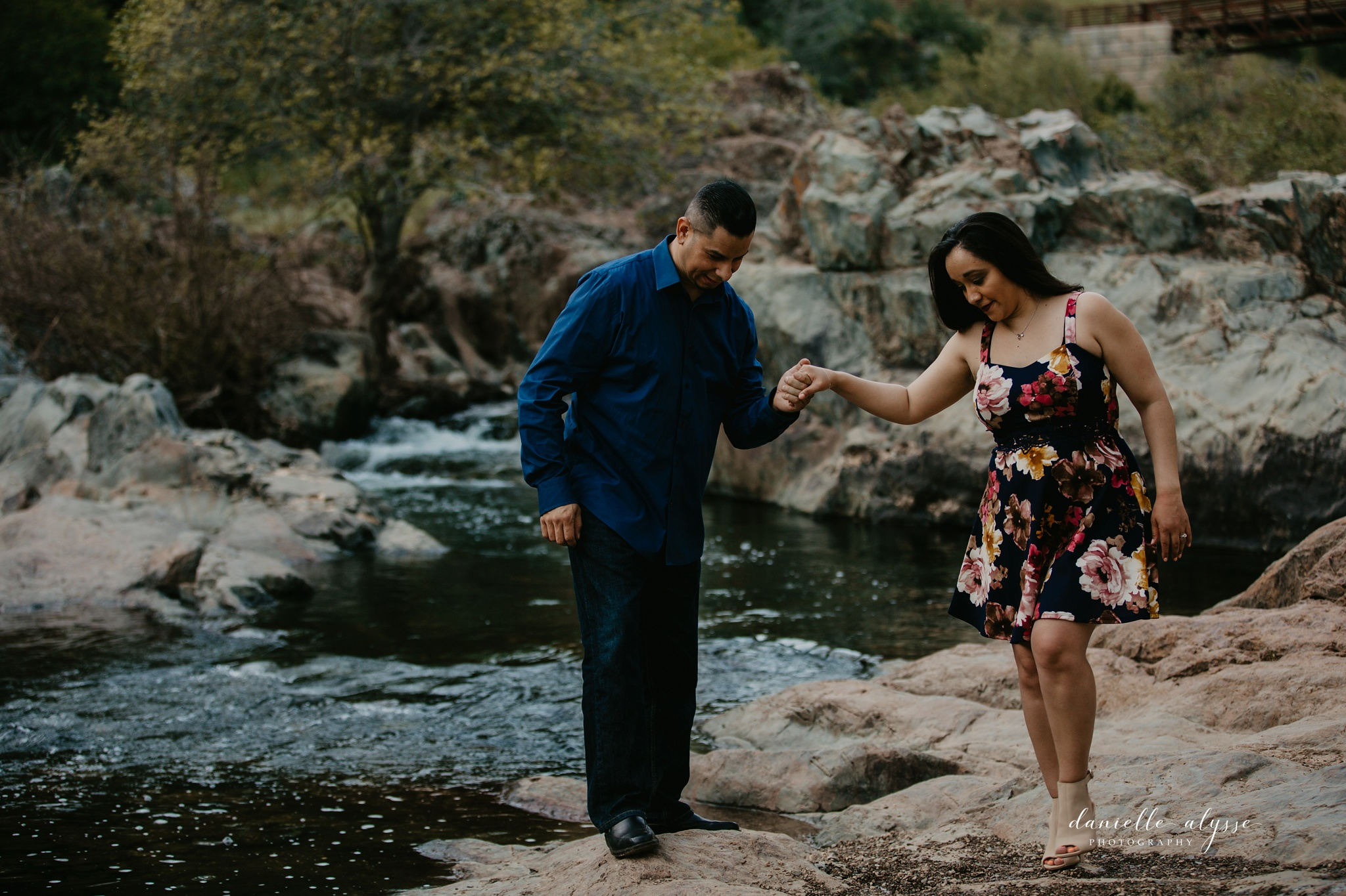 180425_engagement_monica_auburn_water_falls_auburn_danielle_alysse_photography_sacramento_photographer_blog_56_WEB.jpg