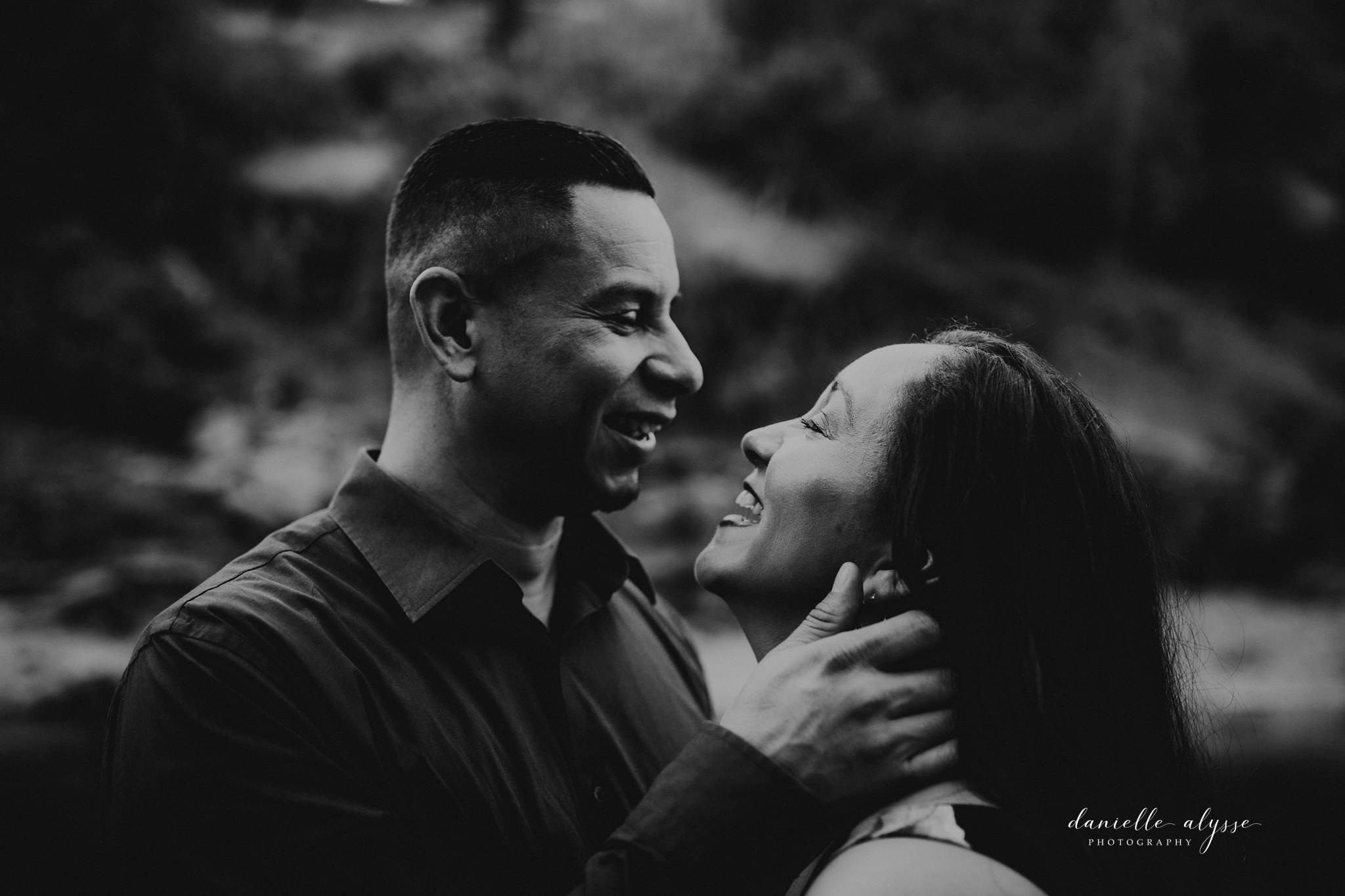180425_engagement_monica_auburn_water_falls_auburn_danielle_alysse_photography_sacramento_photographer_blog_74_WEB.jpg