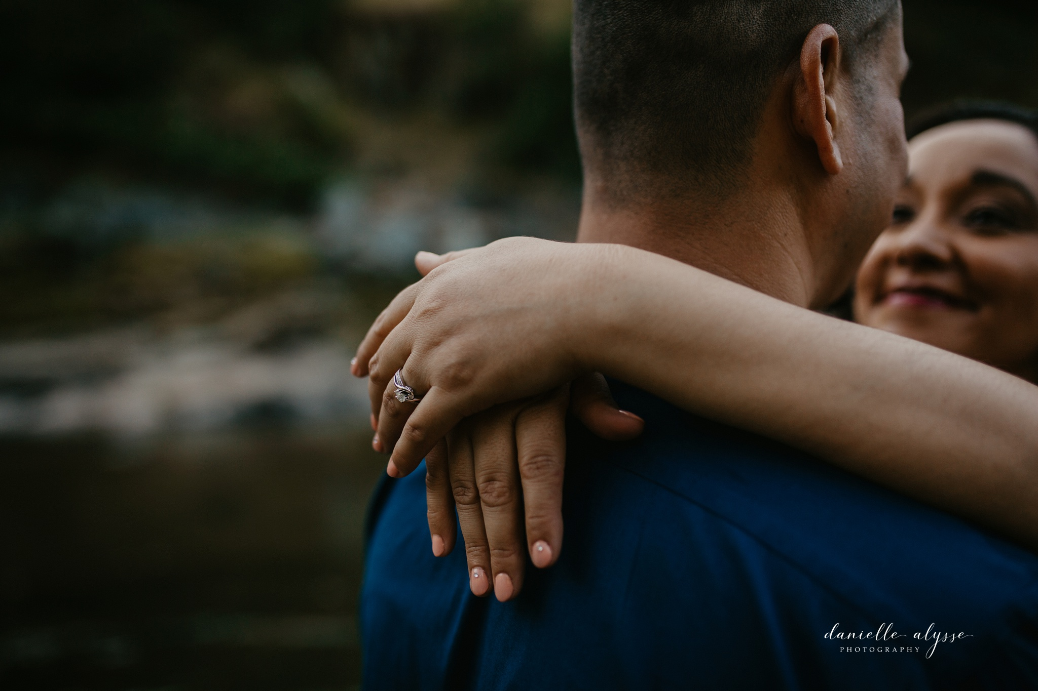 180425_engagement_monica_auburn_water_falls_auburn_danielle_alysse_photography_sacramento_photographer_blog_75_WEB.jpg