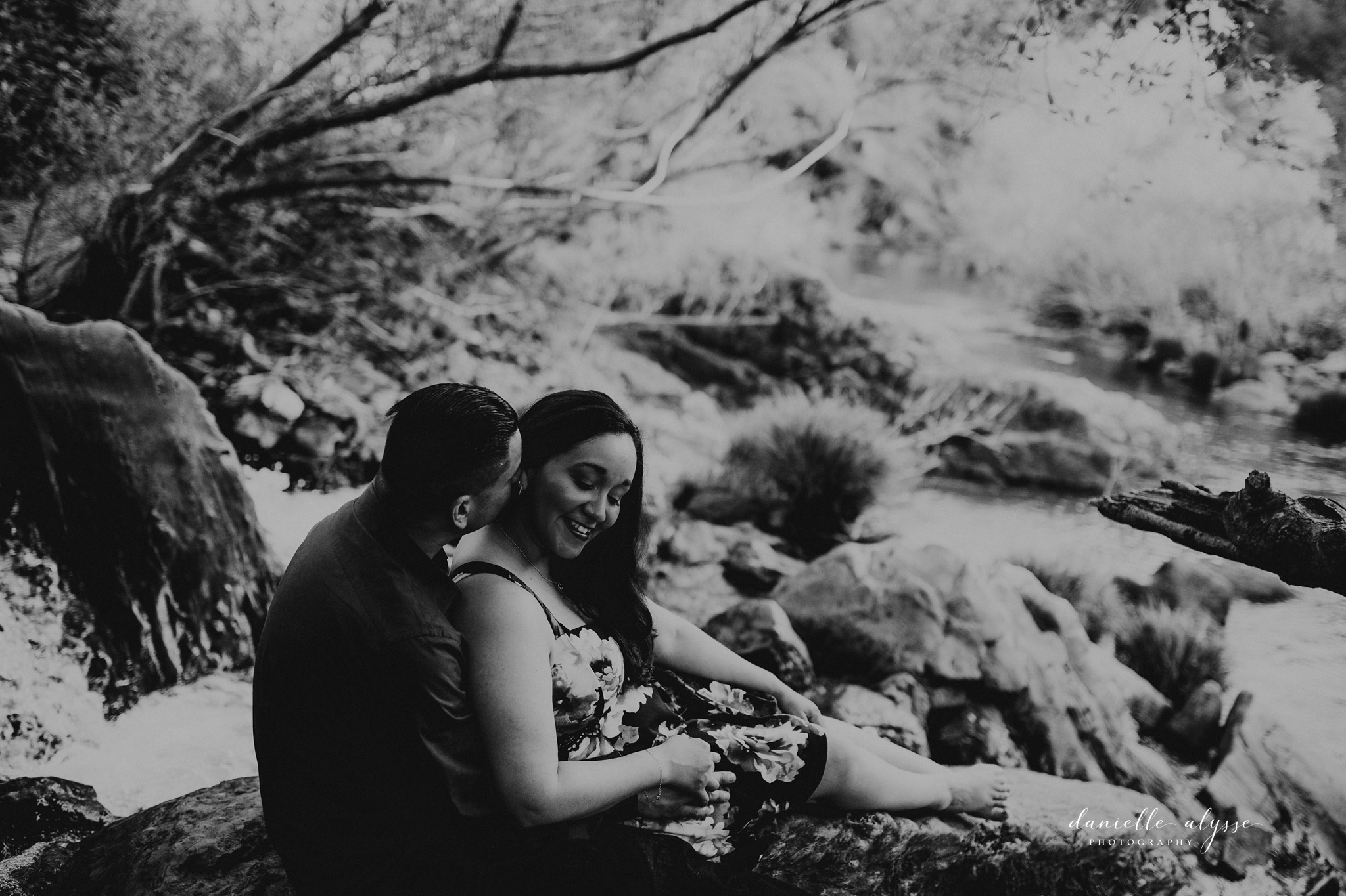 180425_engagement_monica_auburn_water_falls_auburn_danielle_alysse_photography_sacramento_photographer_blog_79_WEB.jpg