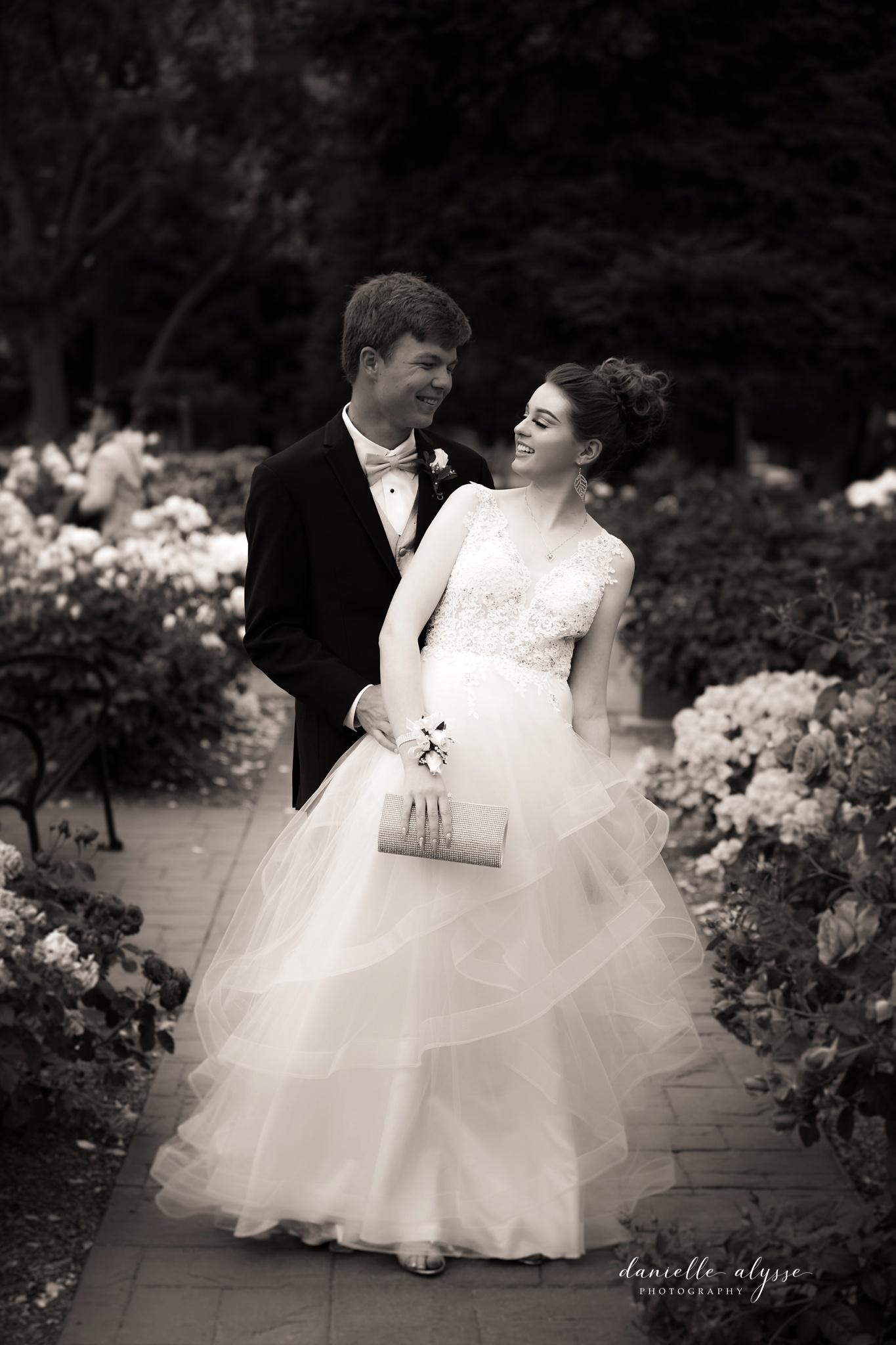 180428_prom_senior_ball_capitol_rose_danielle_alysse_photography_sacramento_photographer_blog_9_WEB.jpg