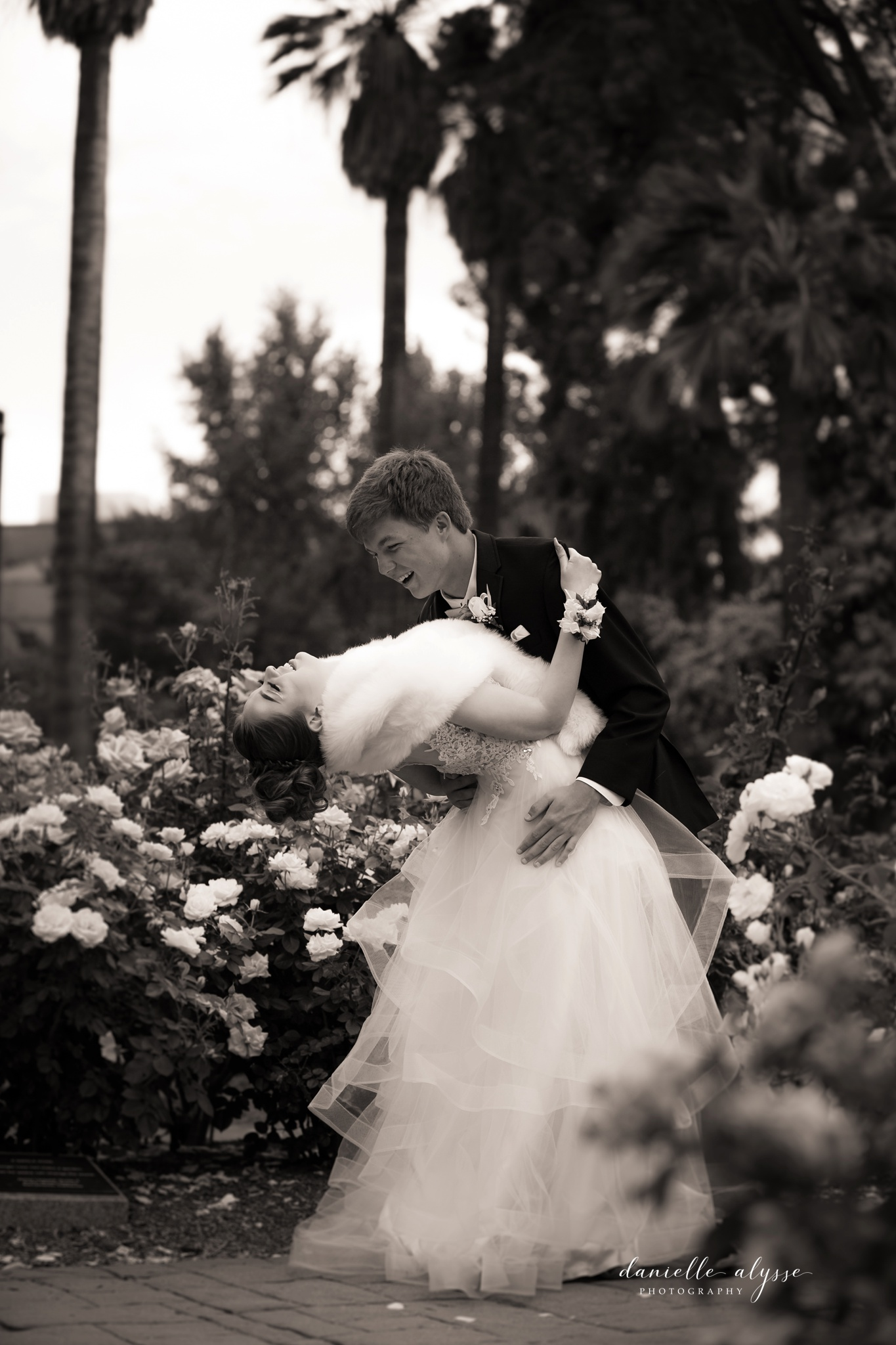 180428_prom_senior_ball_capitol_rose_danielle_alysse_photography_sacramento_photographer_blog_27_WEB.jpg