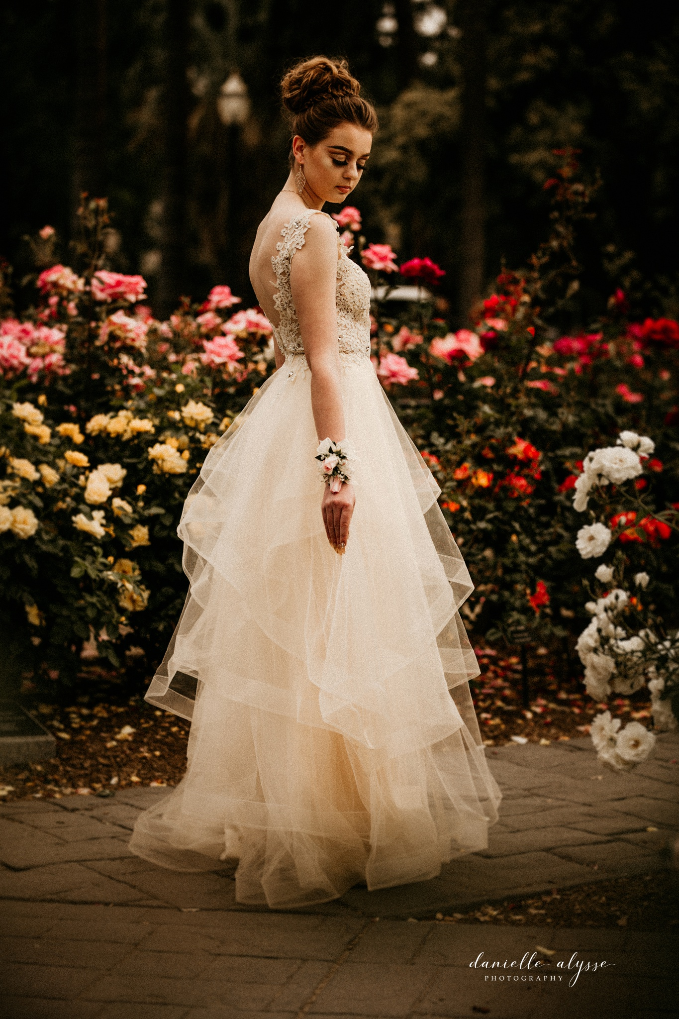 180428_prom_senior_ball_capitol_rose_danielle_alysse_photography_sacramento_photographer_blog_35_WEB.jpg